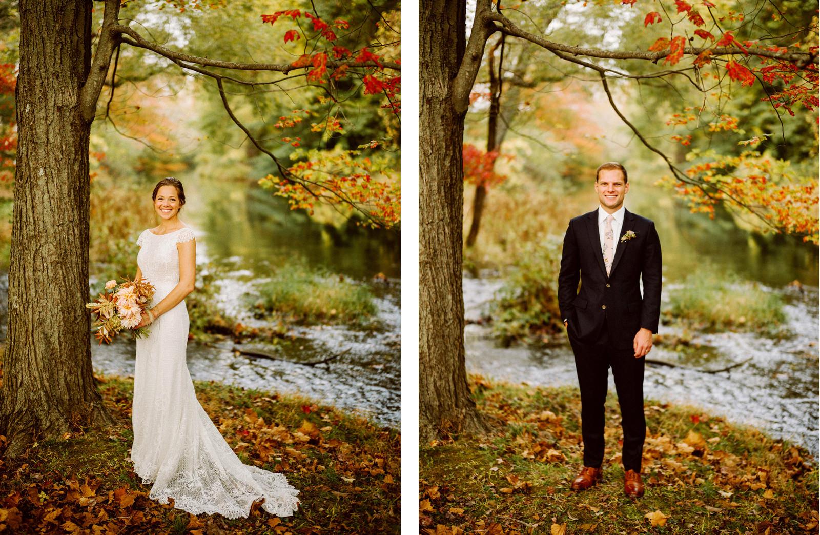 bridgeport-wedding-106 BRIDGEPORT, CONNECTICUT BACKYARD WEDDING