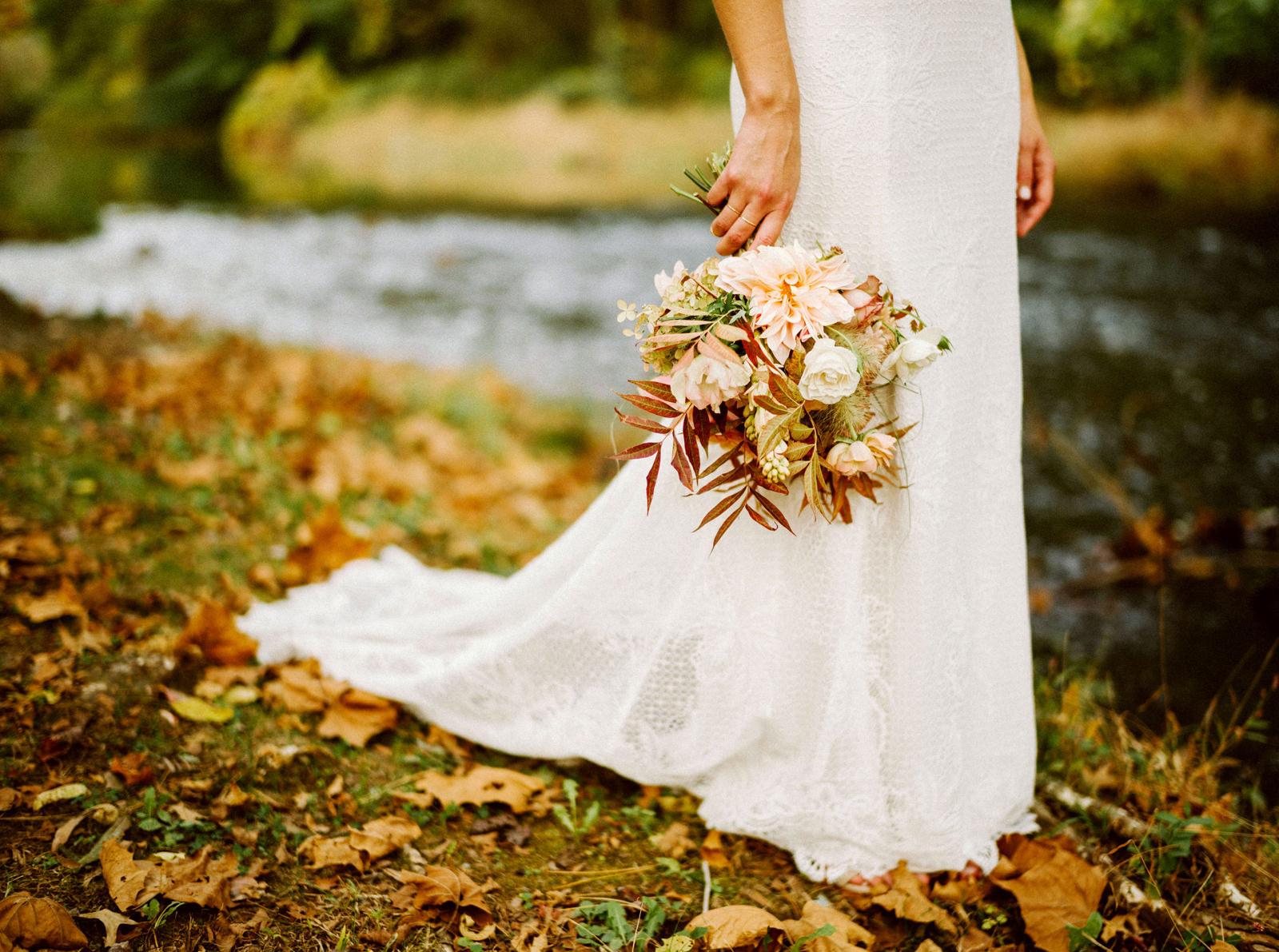 bridgeport-wedding-109 BRIDGEPORT, CONNECTICUT BACKYARD WEDDING