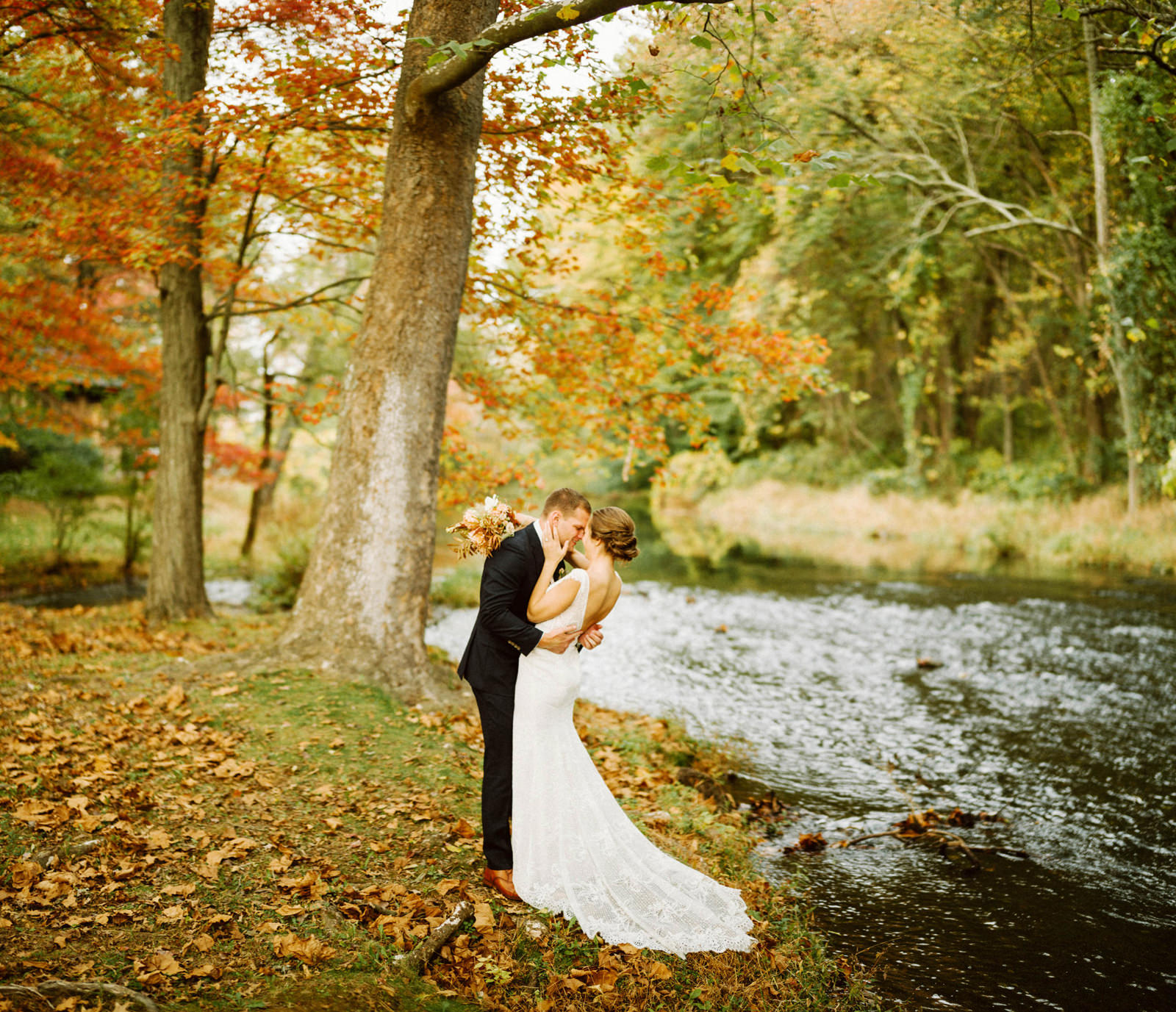 bridgeport-wedding-113 BRIDGEPORT, CONNECTICUT BACKYARD WEDDING