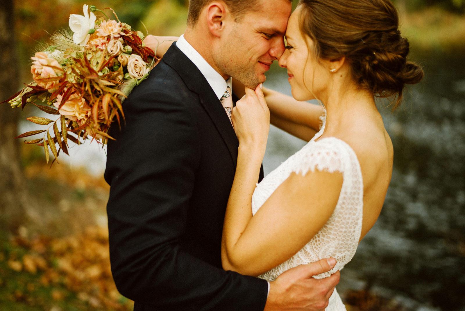 bridgeport-wedding-114 BRIDGEPORT, CONNECTICUT BACKYARD WEDDING