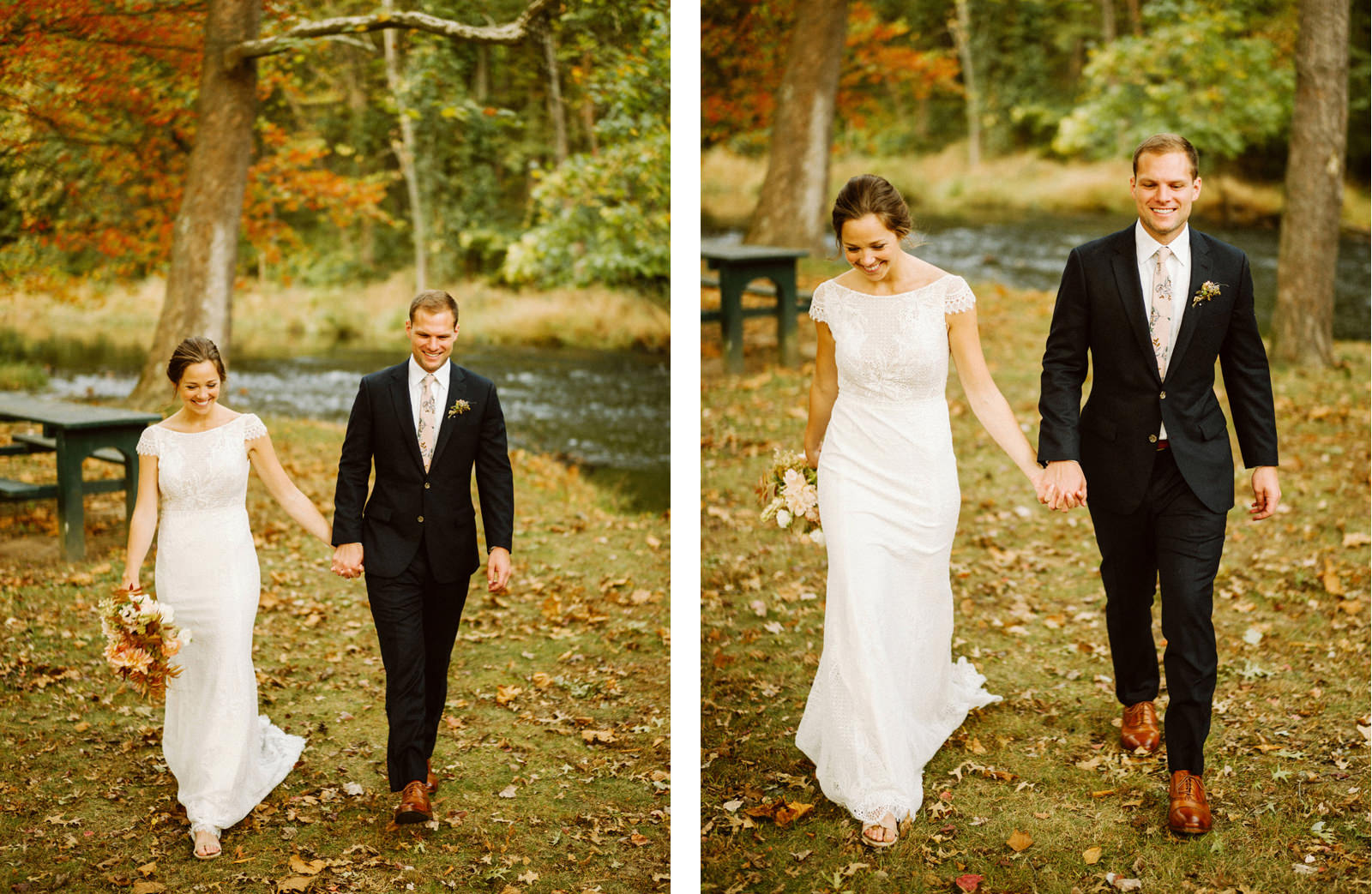bridgeport-wedding-120 BRIDGEPORT, CONNECTICUT BACKYARD WEDDING