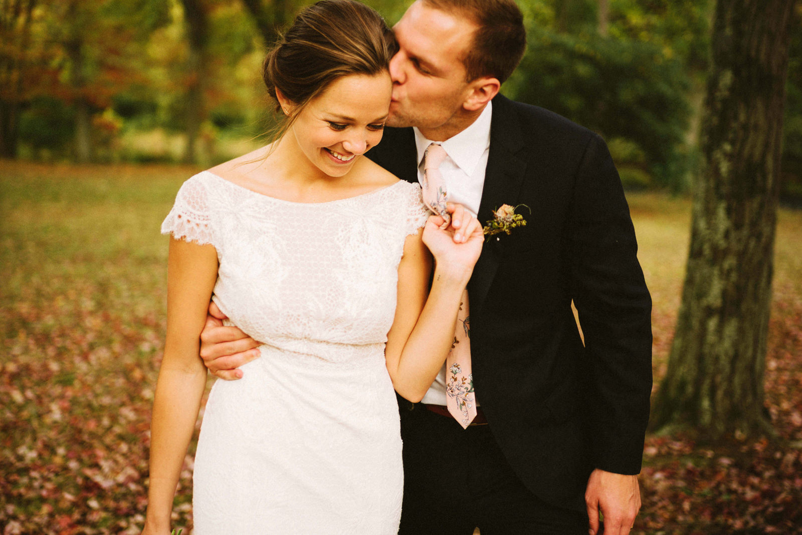 bridgeport-wedding-122 BRIDGEPORT, CONNECTICUT BACKYARD WEDDING