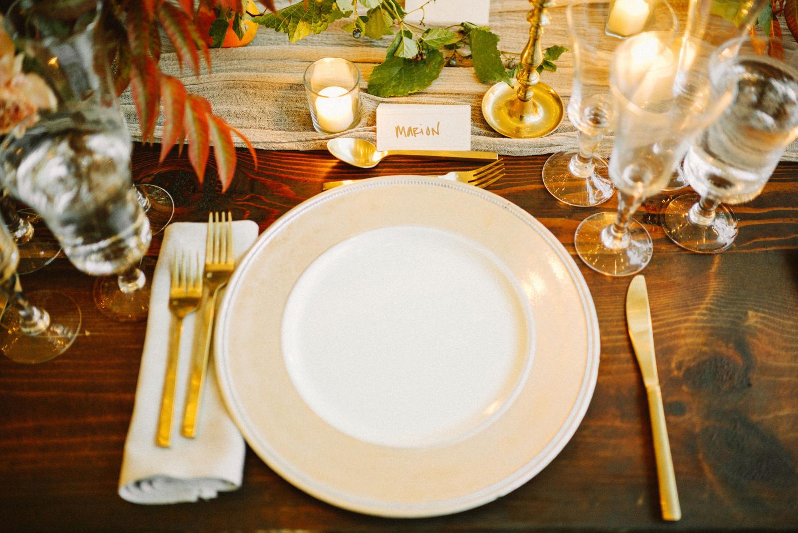 bridgeport-wedding-129 BRIDGEPORT, CONNECTICUT BACKYARD WEDDING