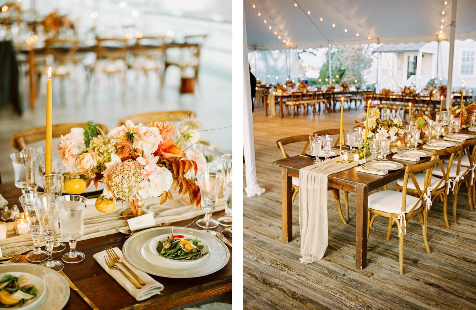 bridgeport-wedding-130 BRIDGEPORT, CONNECTICUT BACKYARD WEDDING
