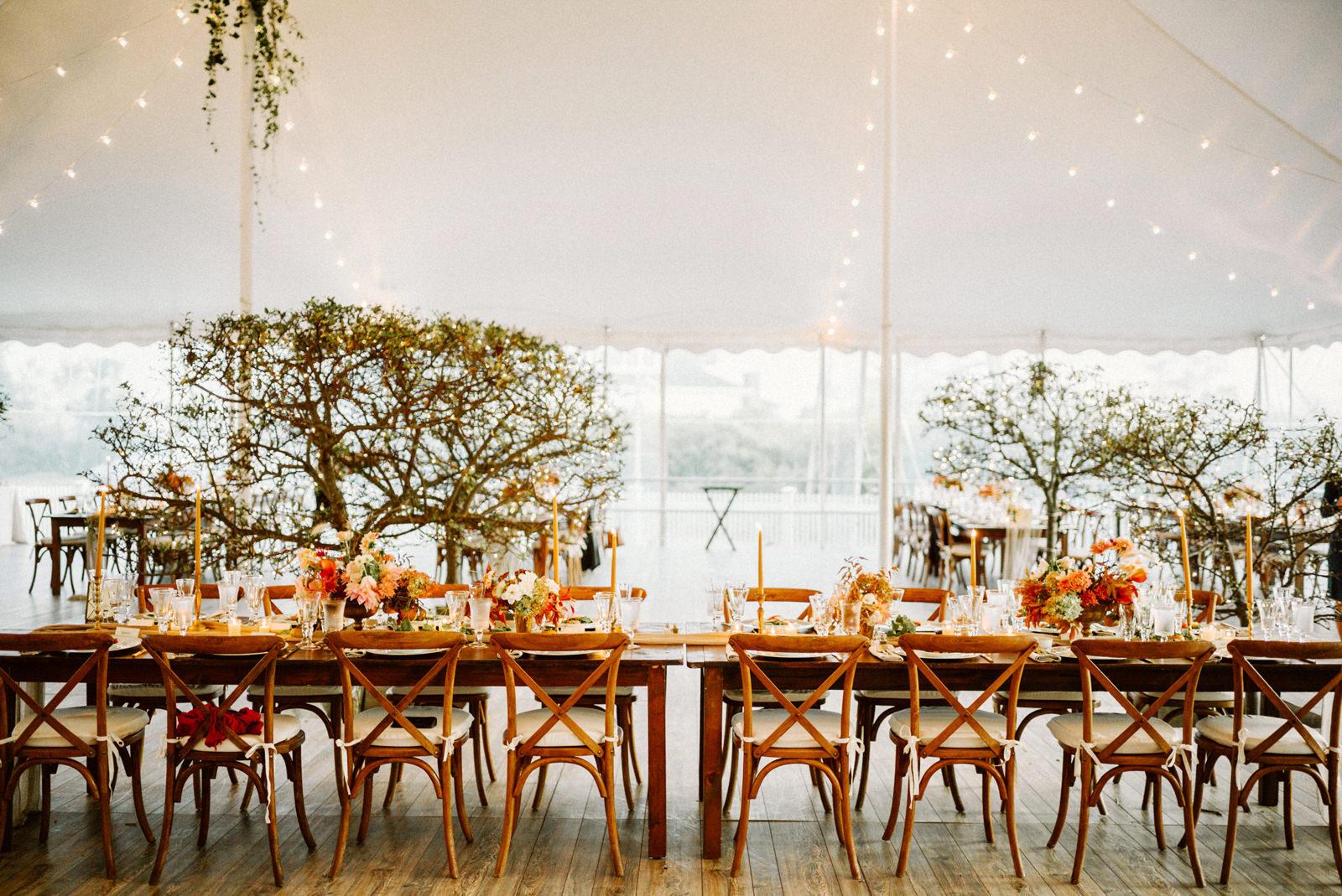bridgeport-wedding-131 BRIDGEPORT, CONNECTICUT BACKYARD WEDDING