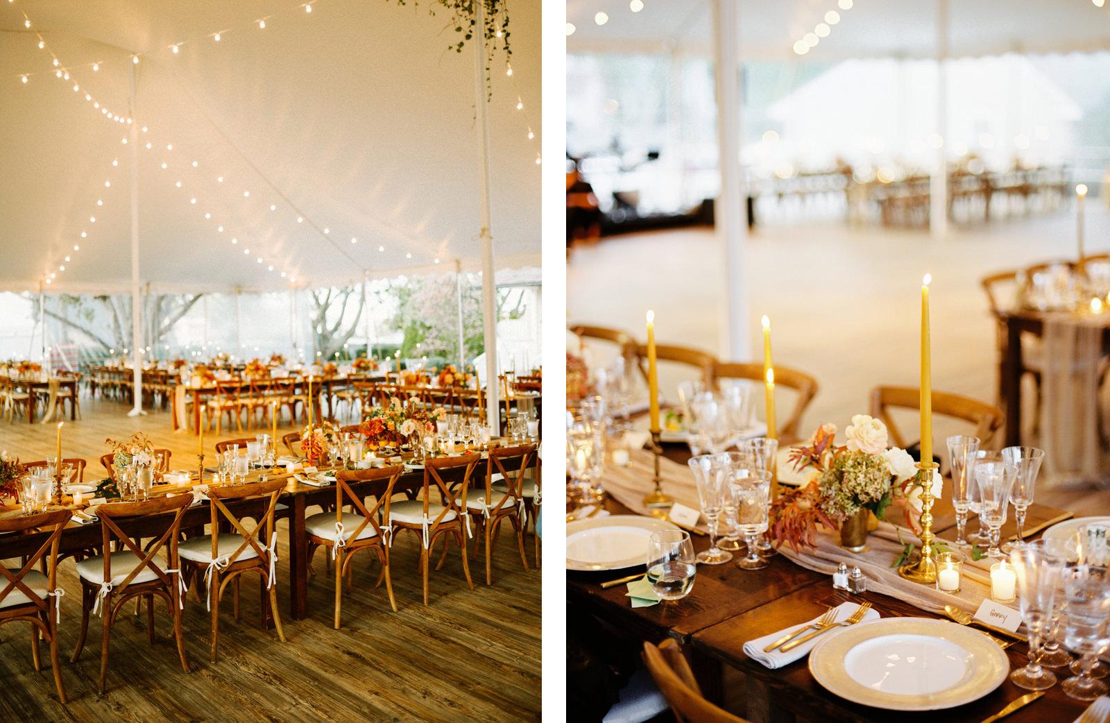 bridgeport-wedding-132 BRIDGEPORT, CONNECTICUT BACKYARD WEDDING