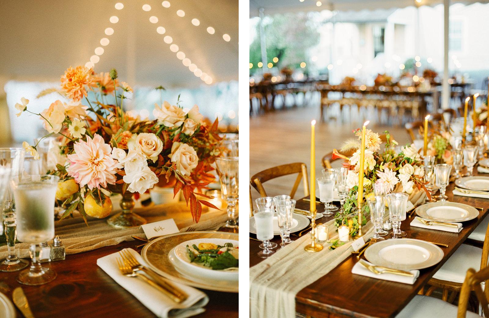 bridgeport-wedding-135 BRIDGEPORT, CONNECTICUT BACKYARD WEDDING