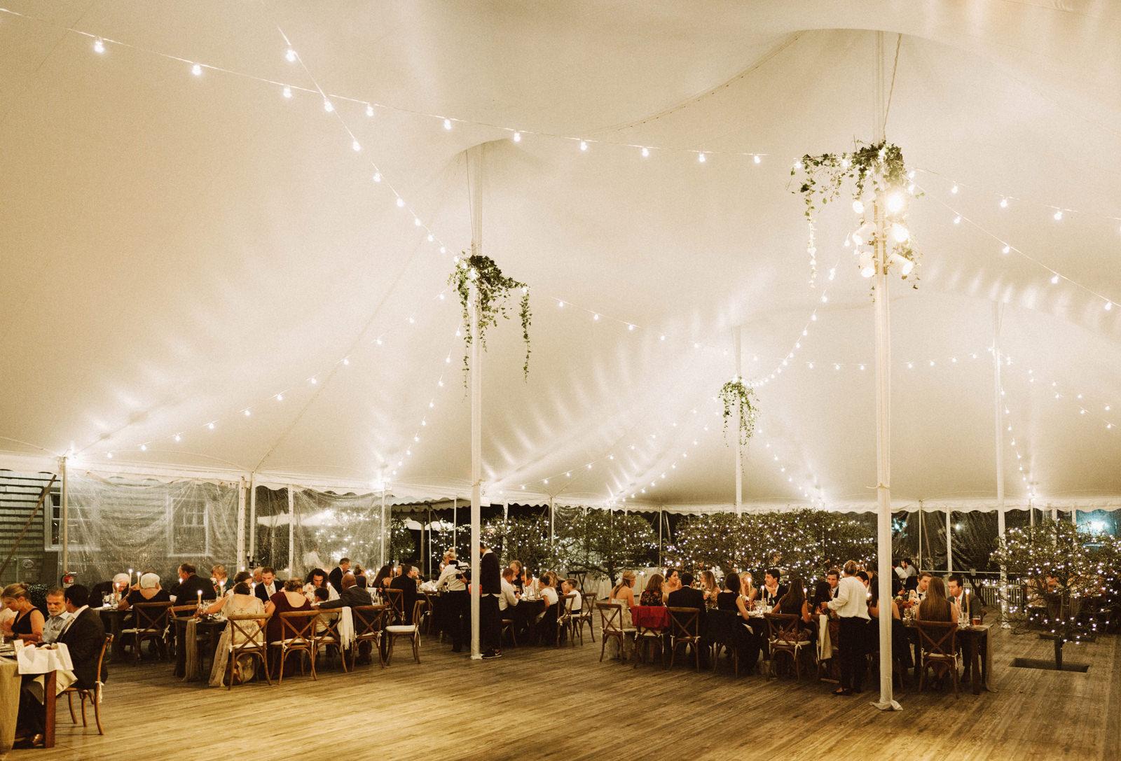 bridgeport-wedding-137 BRIDGEPORT, CONNECTICUT BACKYARD WEDDING
