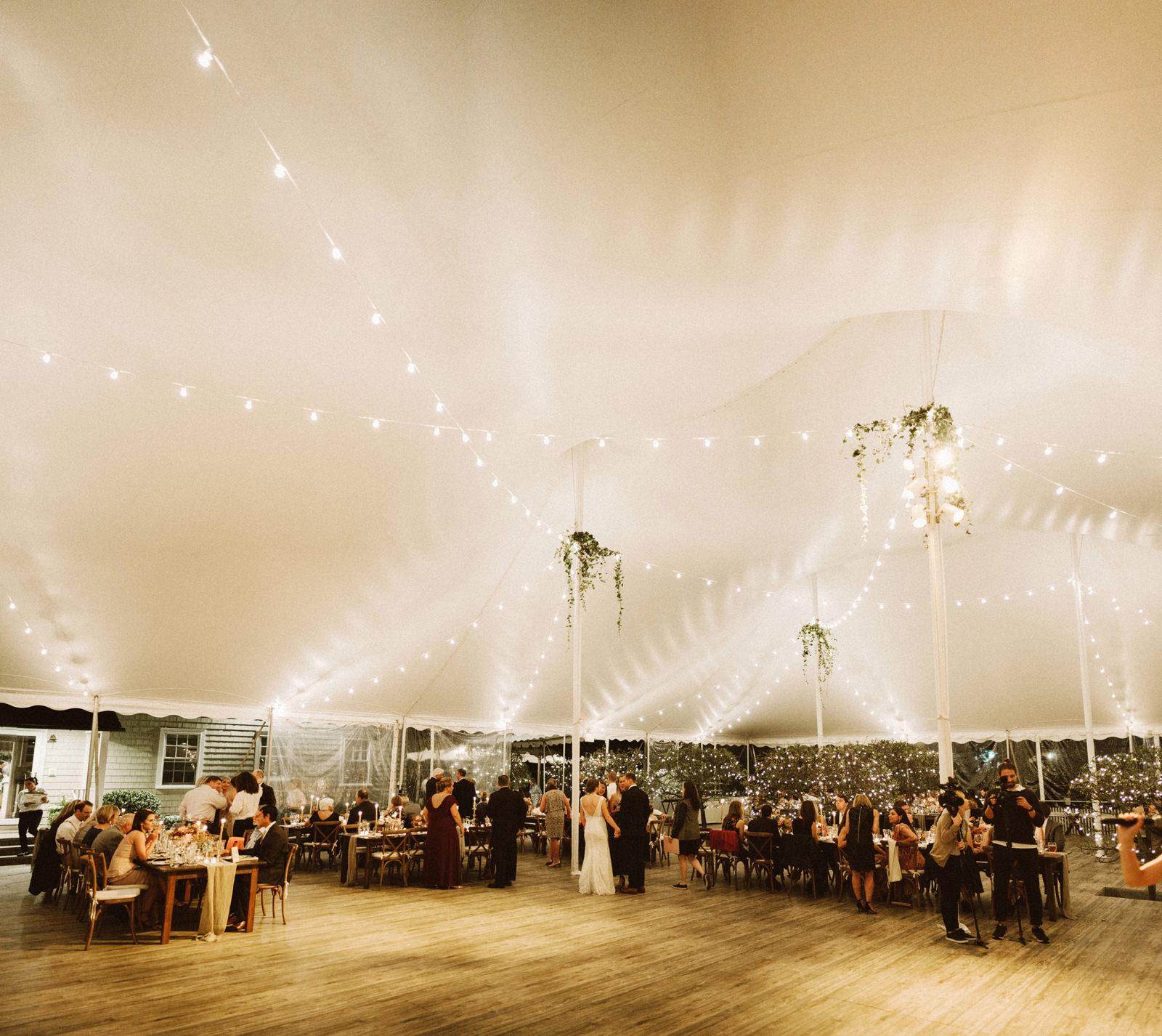 bridgeport-wedding-147 BRIDGEPORT, CONNECTICUT BACKYARD WEDDING