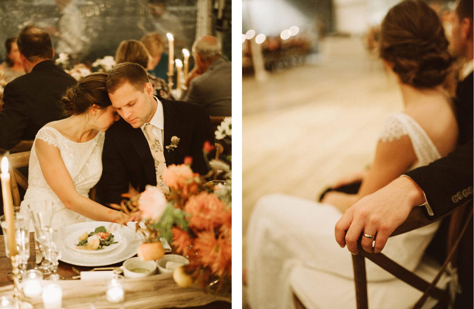 bridgeport-wedding-149 BRIDGEPORT, CONNECTICUT BACKYARD WEDDING