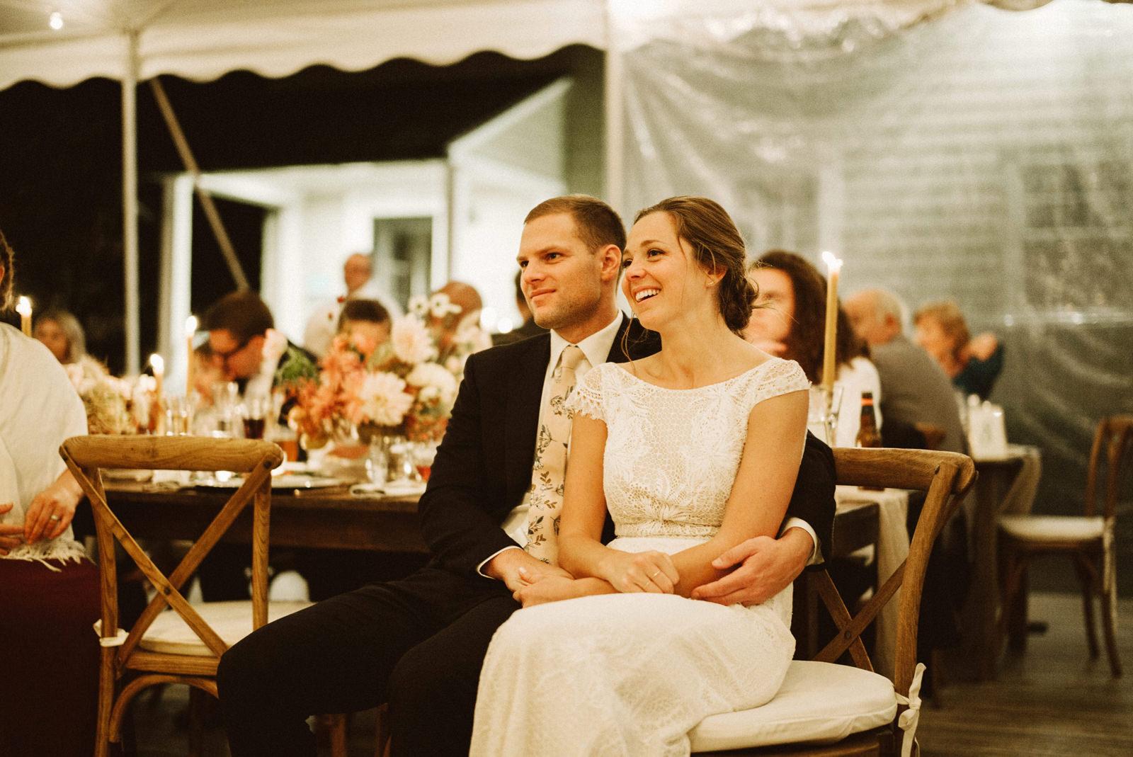 bridgeport-wedding-153 BRIDGEPORT, CONNECTICUT BACKYARD WEDDING