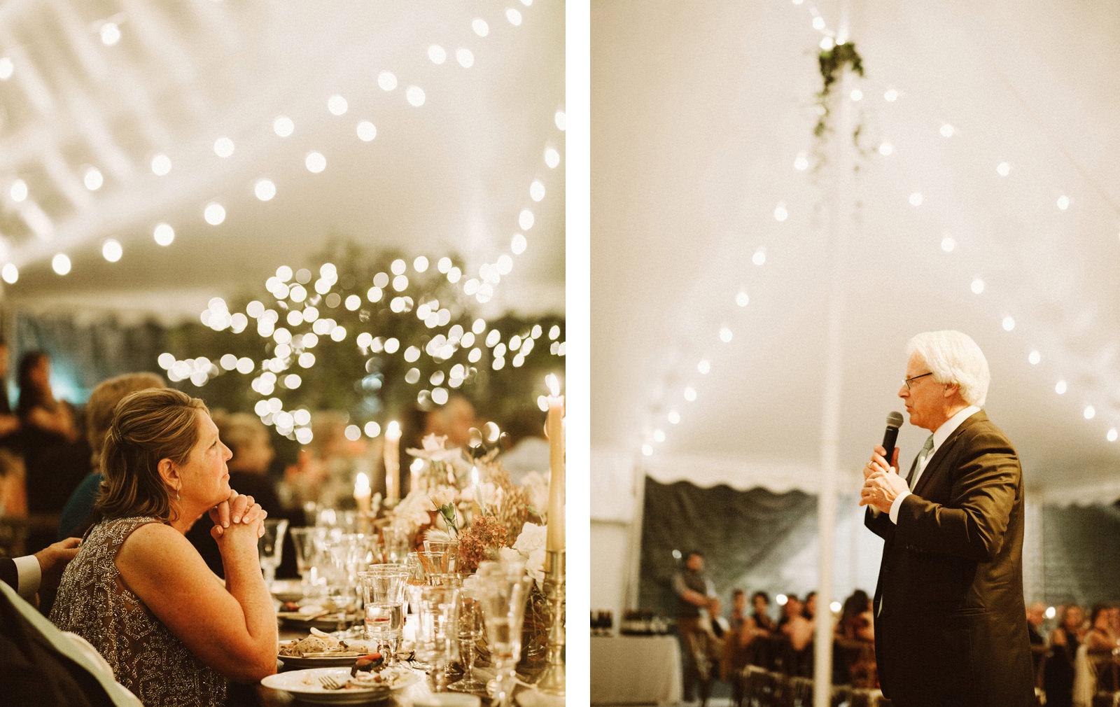 bridgeport-wedding-154 BRIDGEPORT, CONNECTICUT BACKYARD WEDDING
