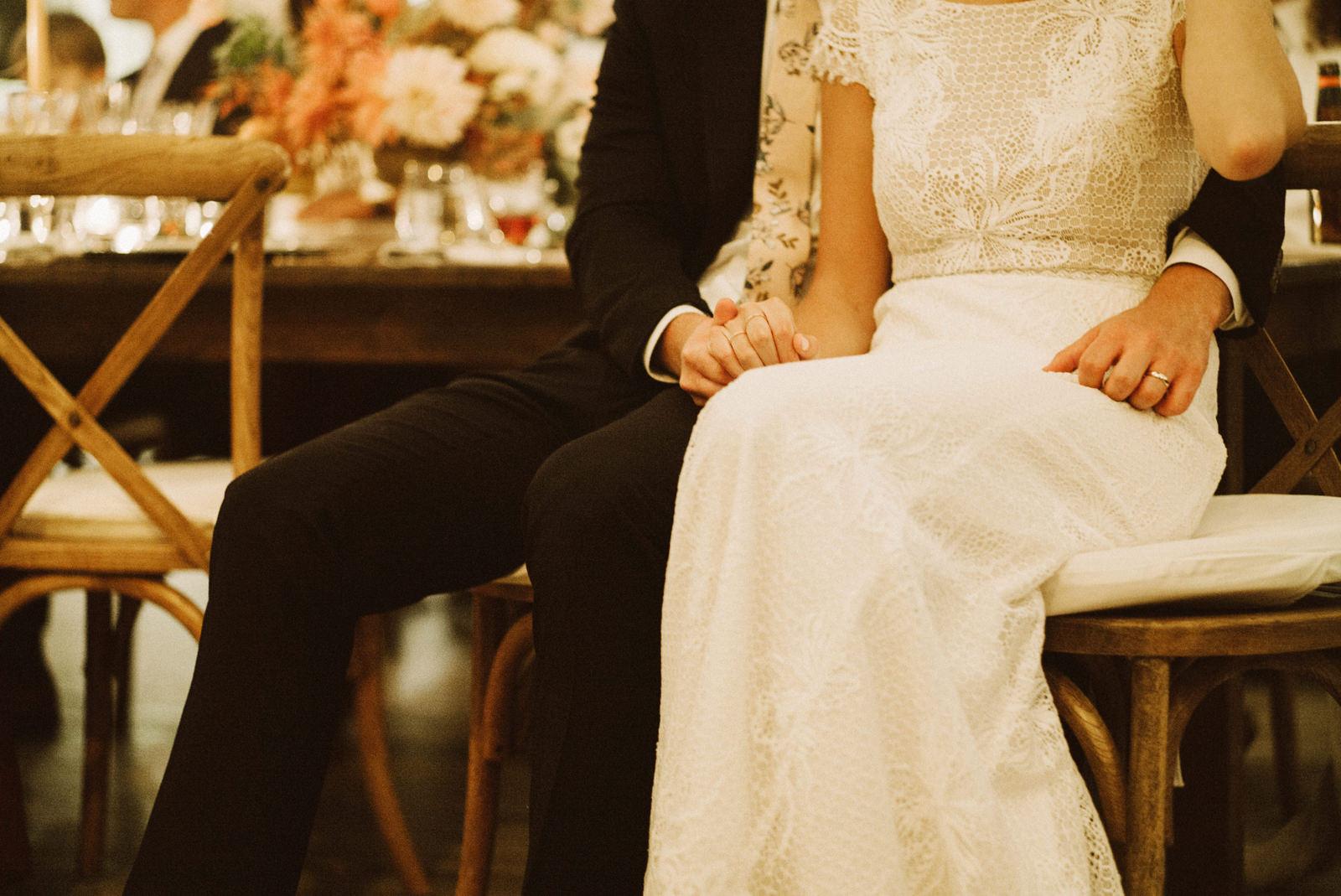 bridgeport-wedding-155 BRIDGEPORT, CONNECTICUT BACKYARD WEDDING