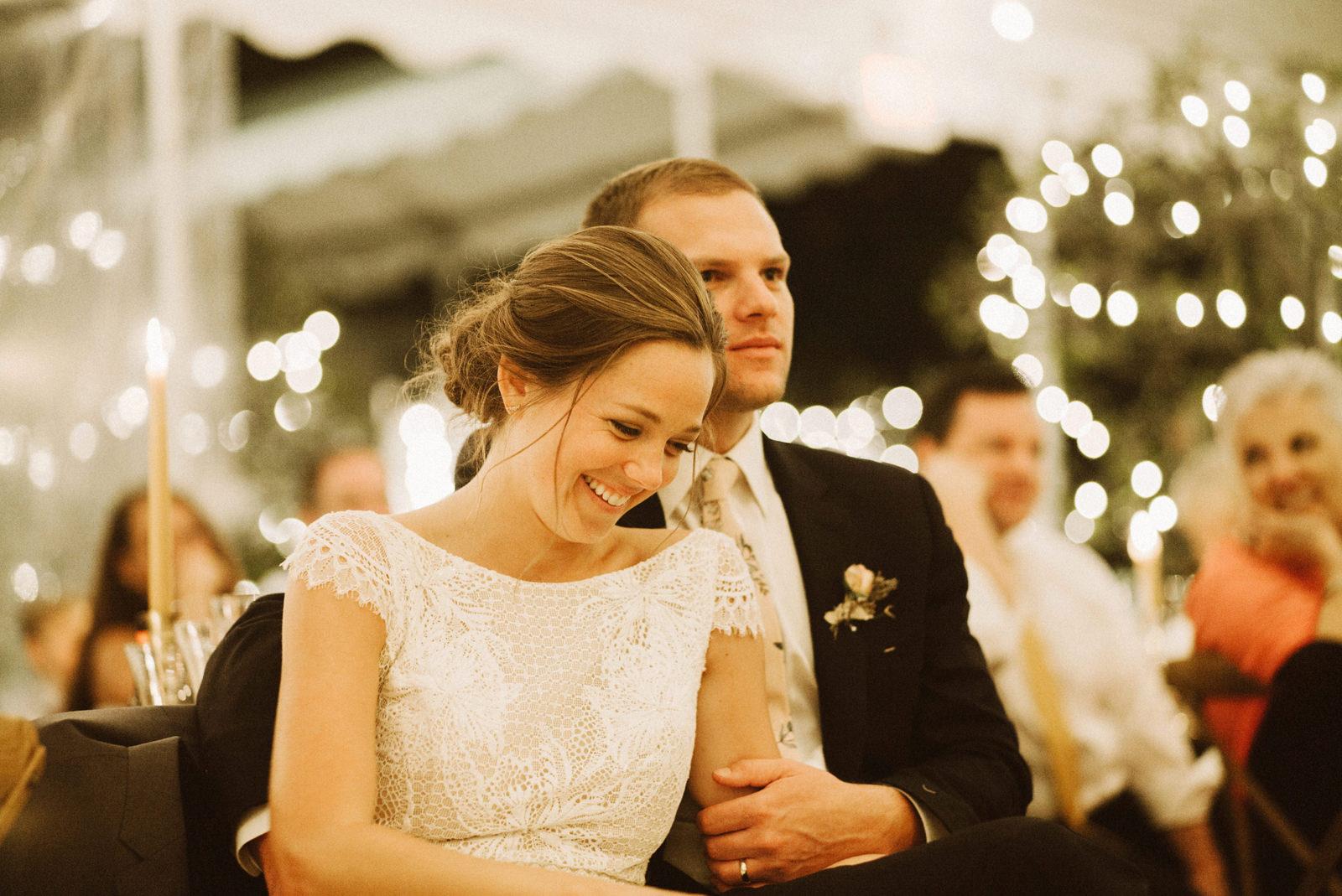 bridgeport-wedding-157 BRIDGEPORT, CONNECTICUT BACKYARD WEDDING