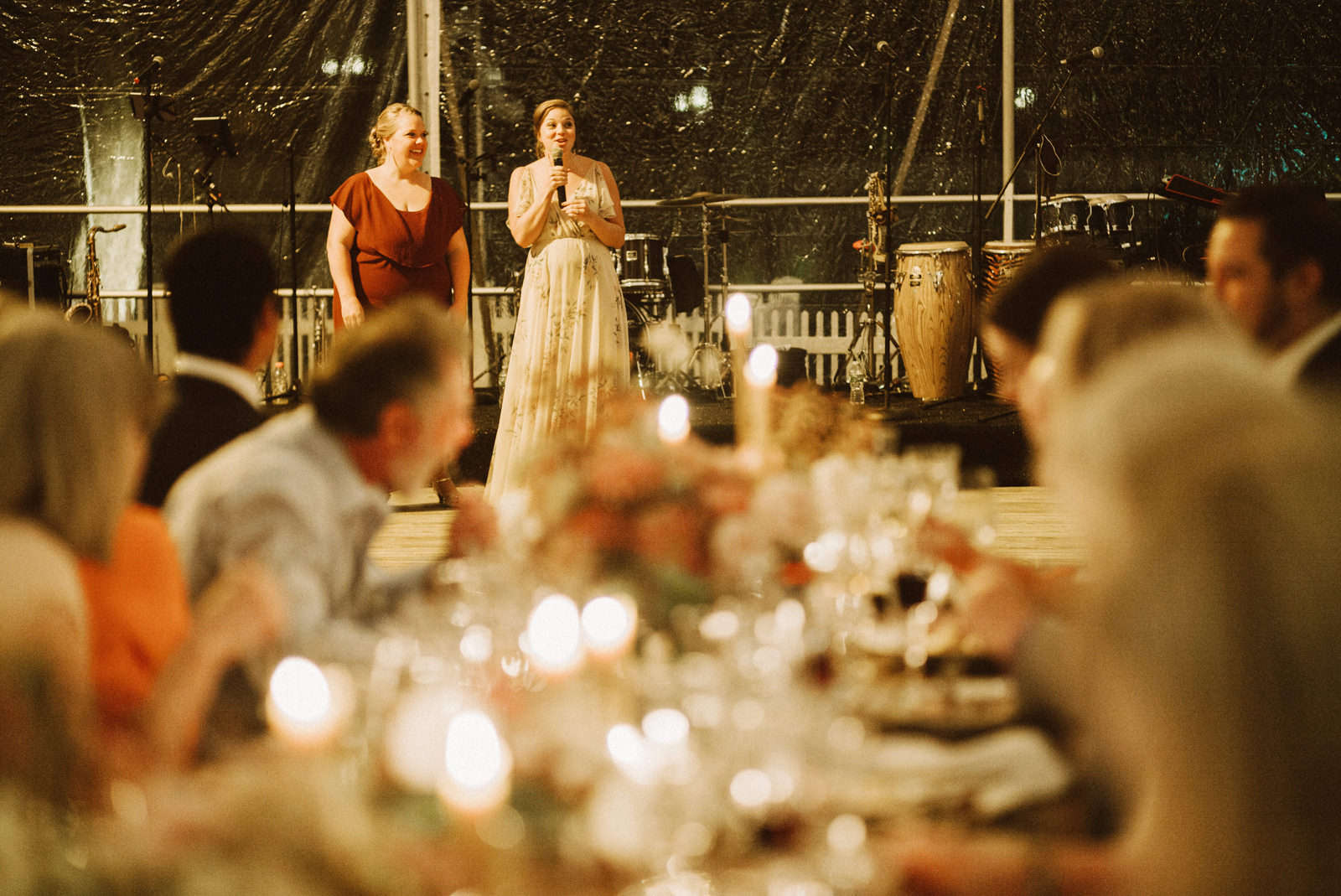bridgeport-wedding-158 BRIDGEPORT, CONNECTICUT BACKYARD WEDDING