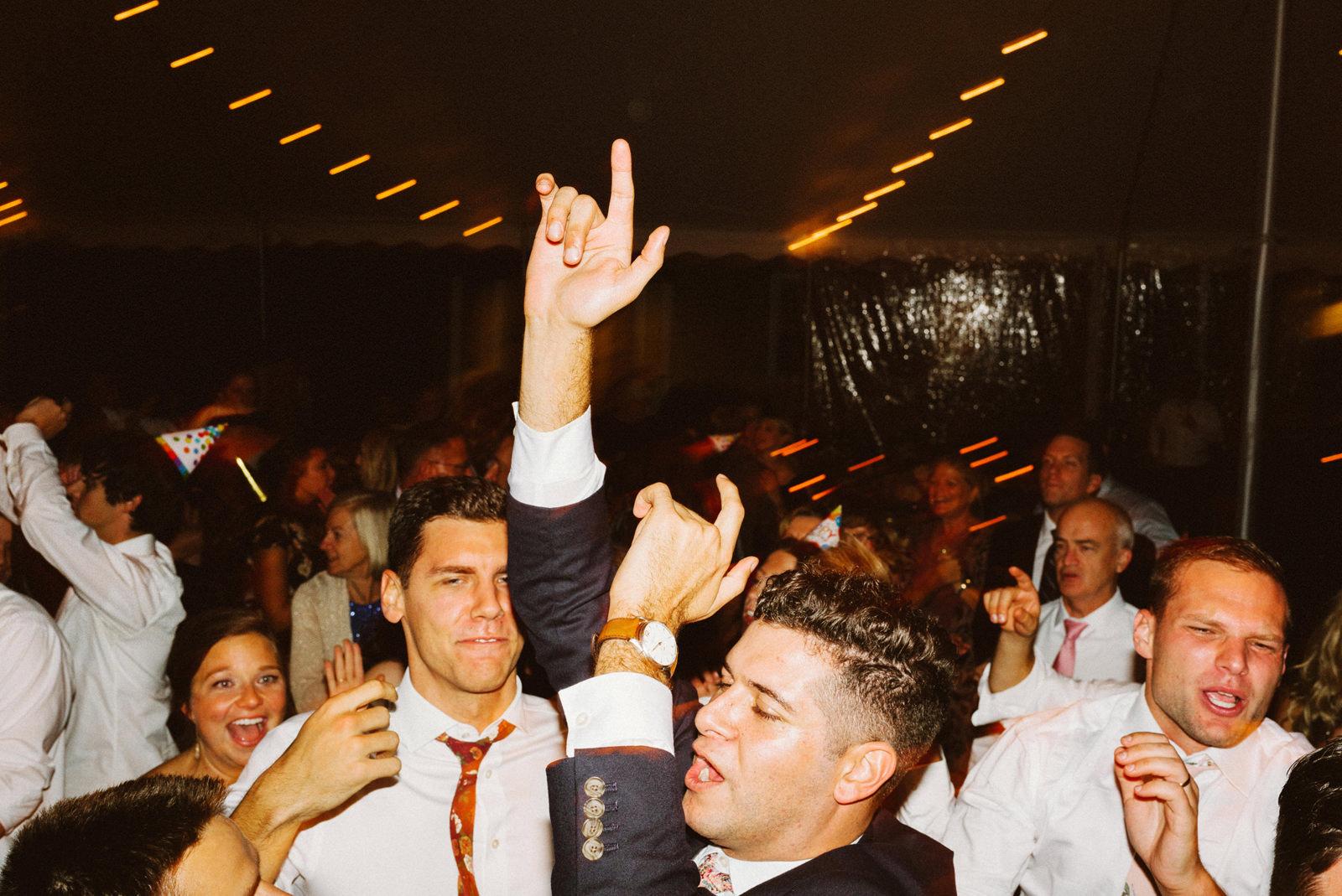 bridgeport-wedding-174 BRIDGEPORT, CONNECTICUT BACKYARD WEDDING