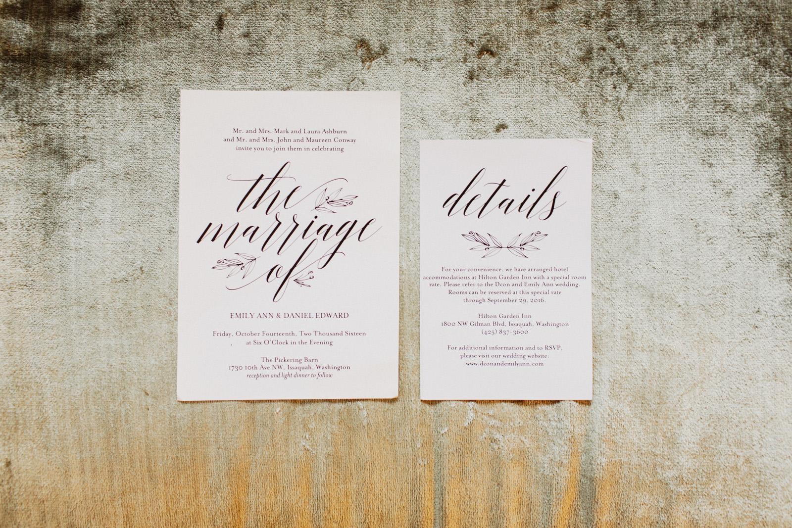 daniel-emily-02 PICKERING BARN WEDDING