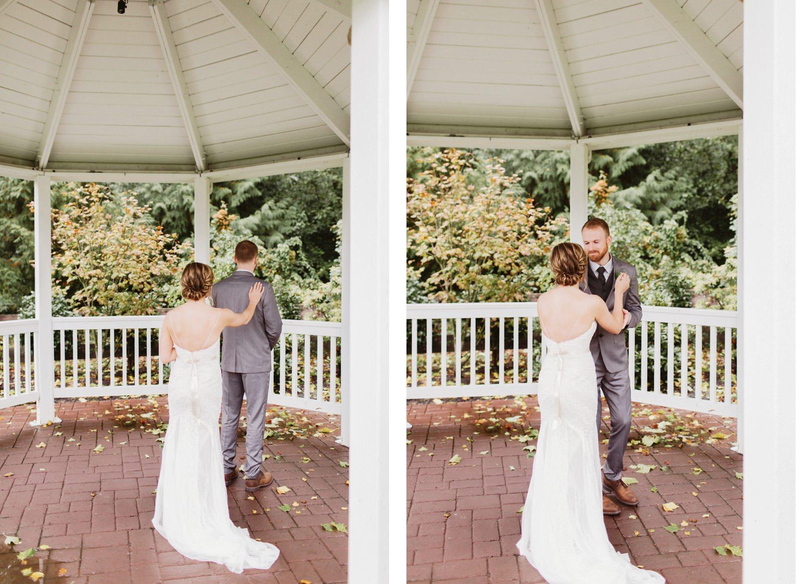 daniel-emily-10 PICKERING BARN WEDDING