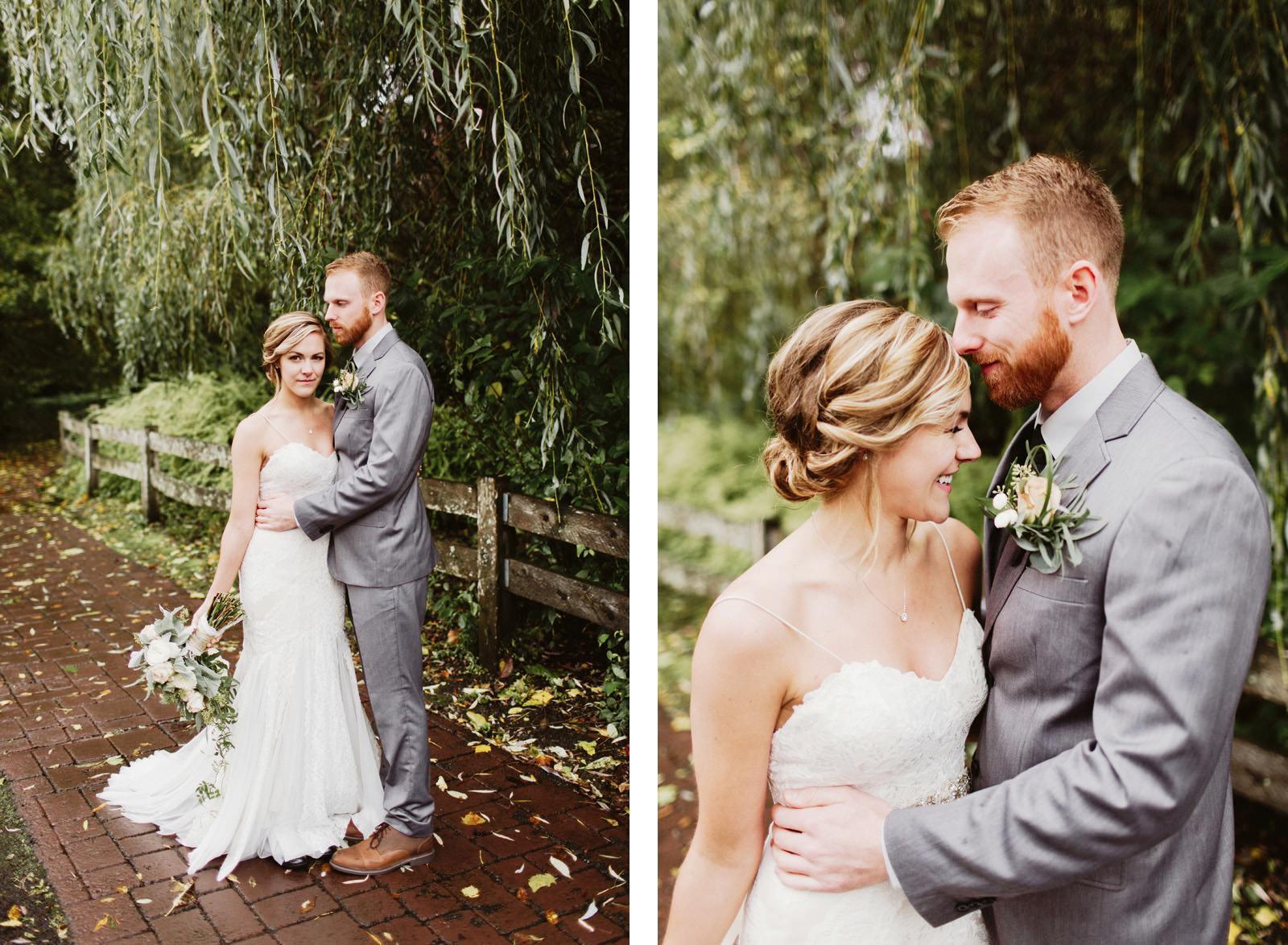 daniel-emily-15 PICKERING BARN WEDDING