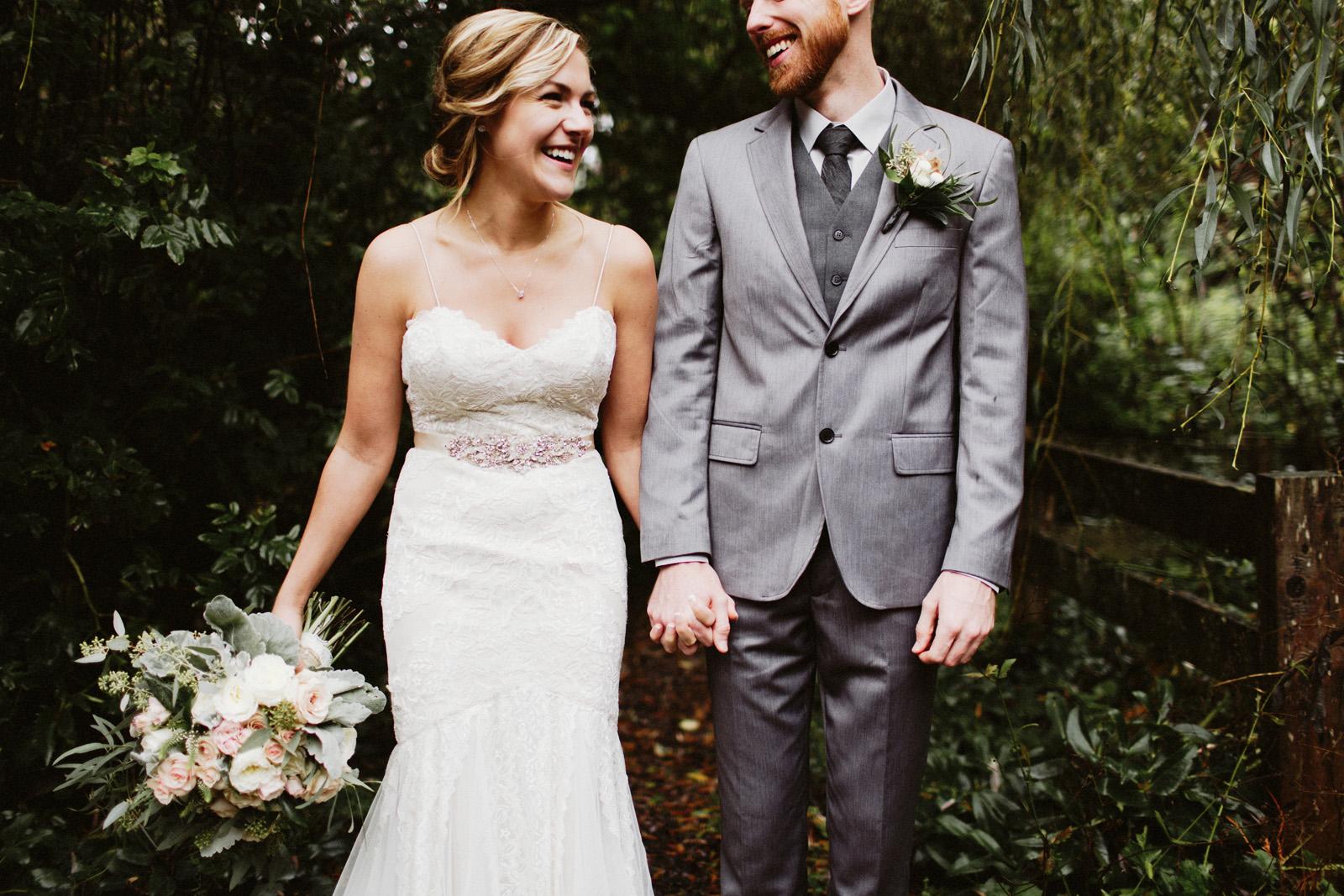 daniel-emily-16 PICKERING BARN WEDDING
