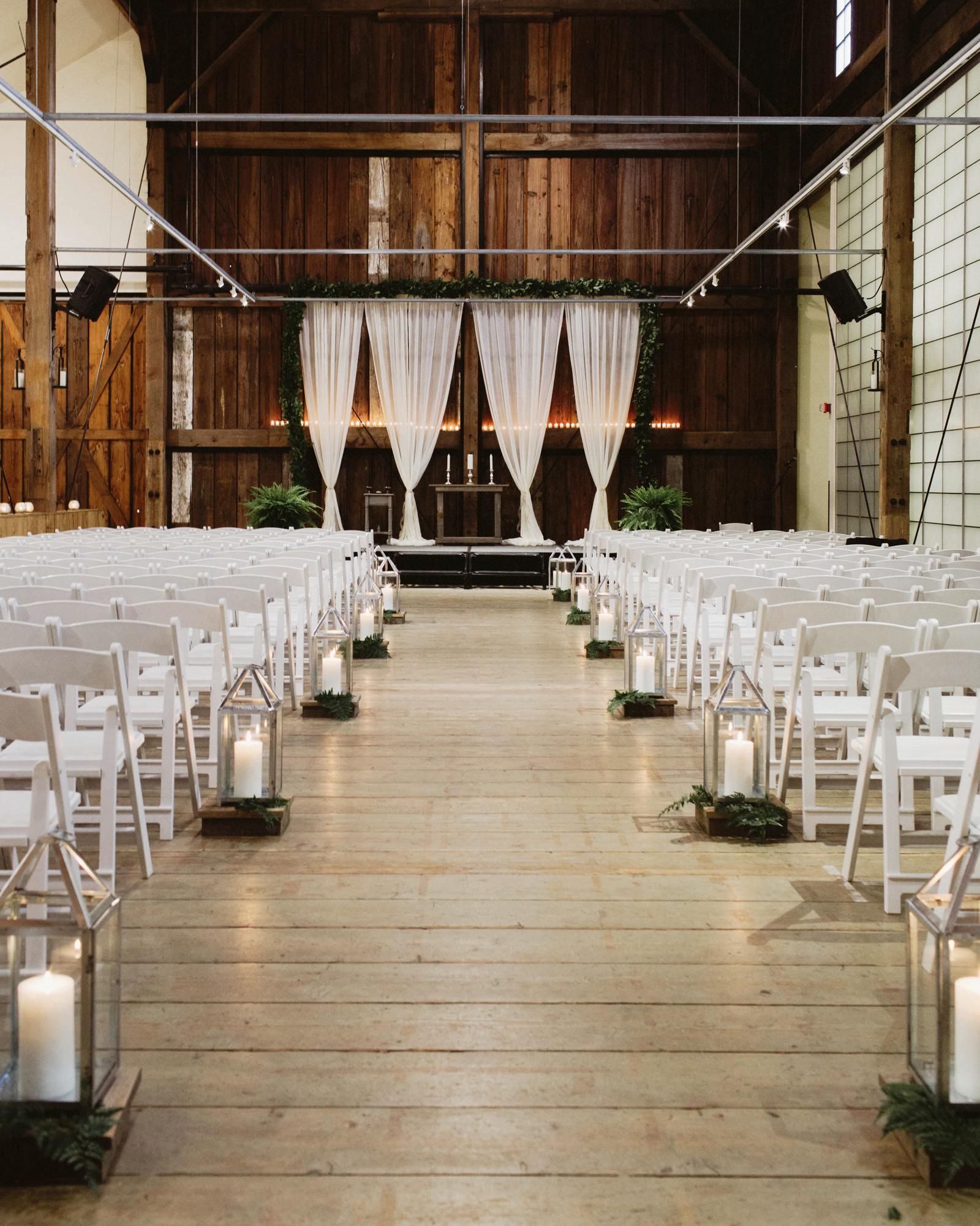 daniel-emily-23 PICKERING BARN WEDDING