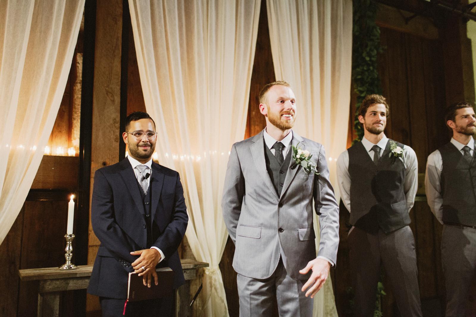 daniel-emily-25 PICKERING BARN WEDDING
