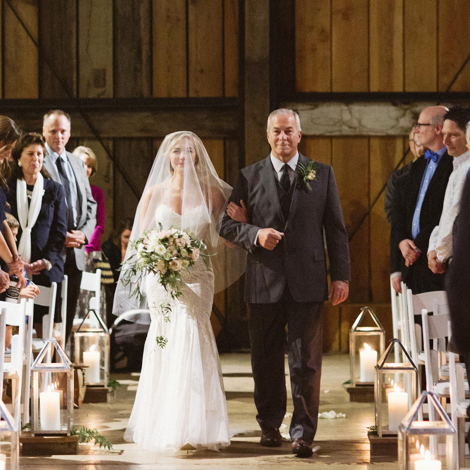 daniel-emily-26 PICKERING BARN WEDDING