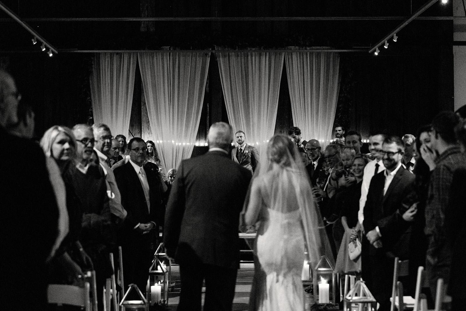 daniel-emily-28 PICKERING BARN WEDDING