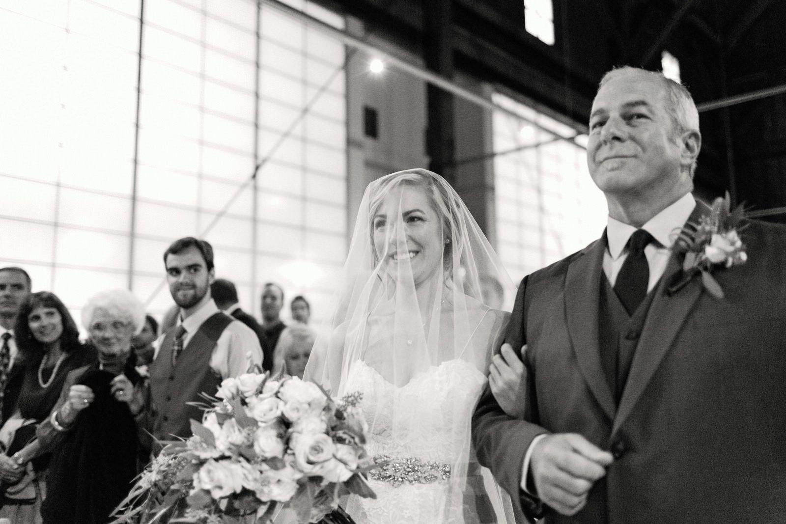daniel-emily-29 PICKERING BARN WEDDING