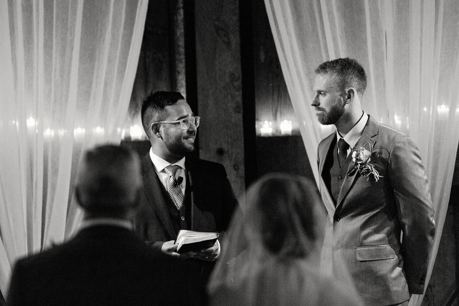 daniel-emily-30 PICKERING BARN WEDDING