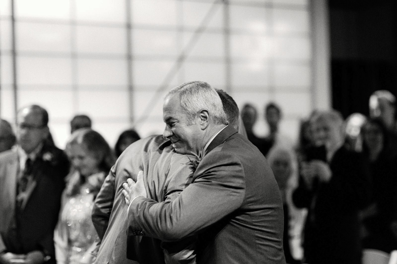 daniel-emily-31 PICKERING BARN WEDDING