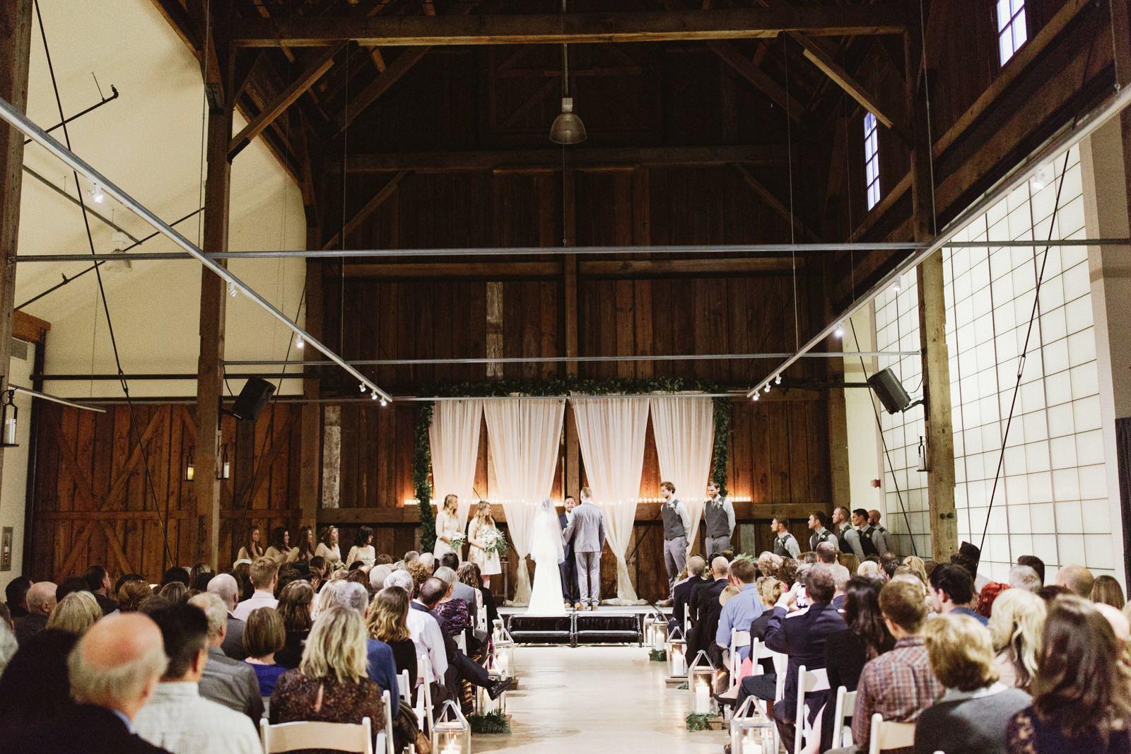 daniel-emily-32 PICKERING BARN WEDDING