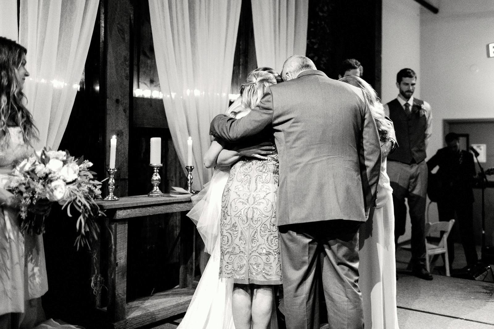 daniel-emily-33 PICKERING BARN WEDDING