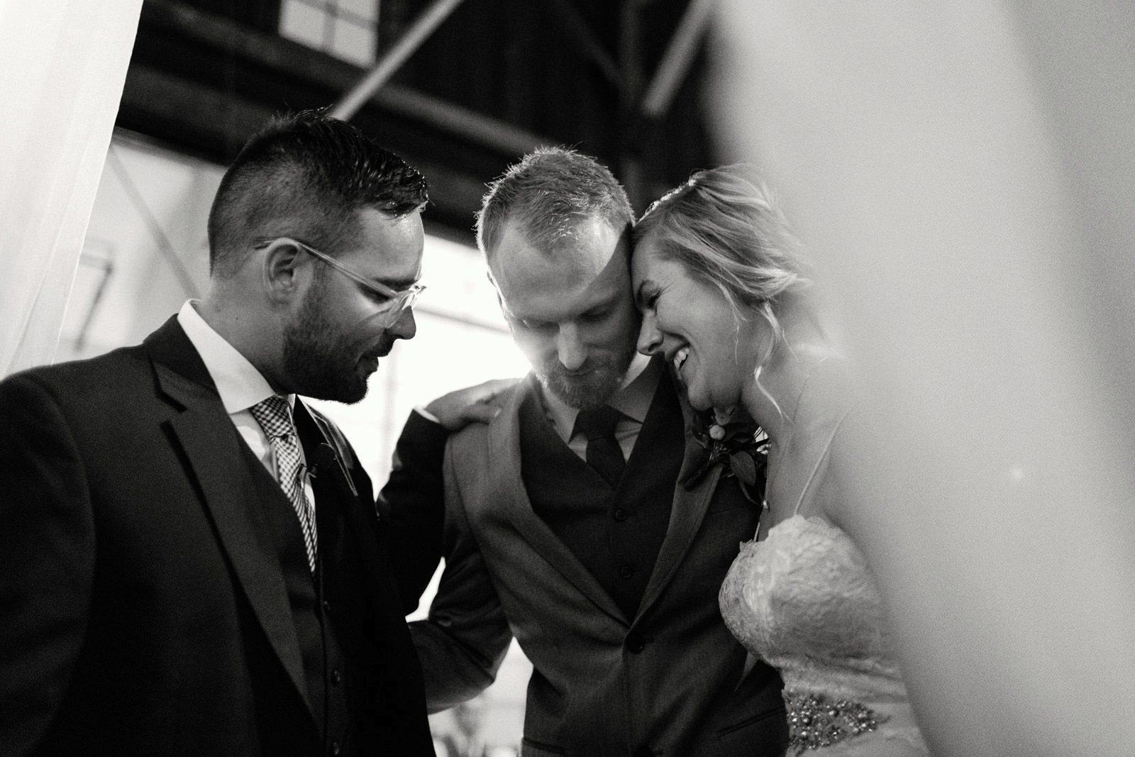 daniel-emily-34 PICKERING BARN WEDDING
