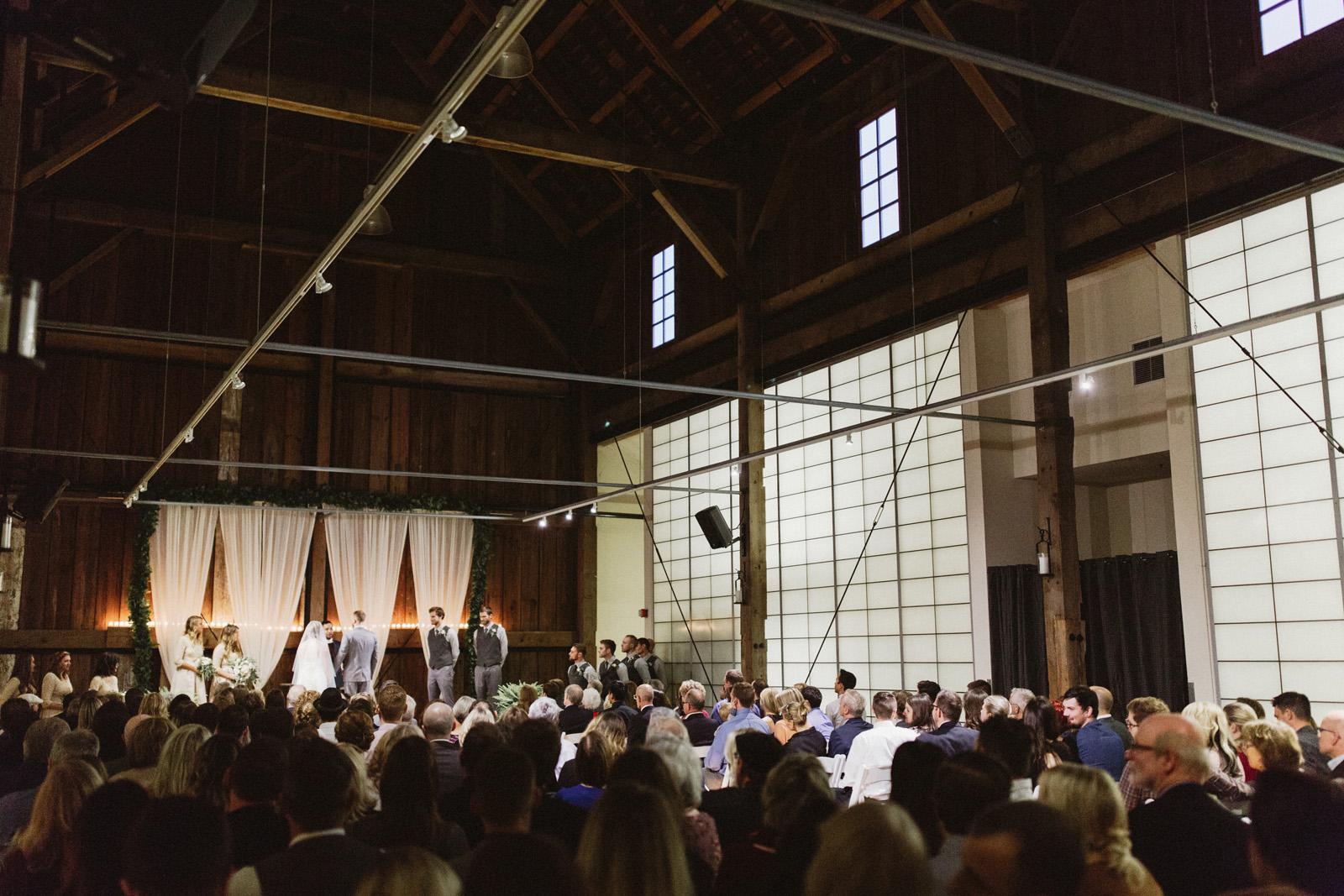 daniel-emily-35 PICKERING BARN WEDDING