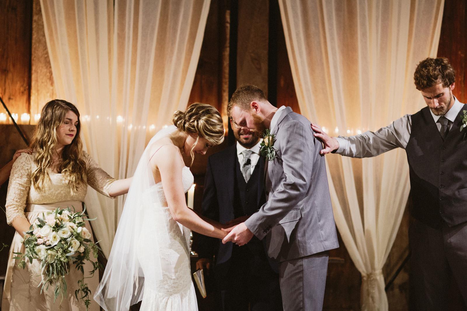 daniel-emily-36 PICKERING BARN WEDDING