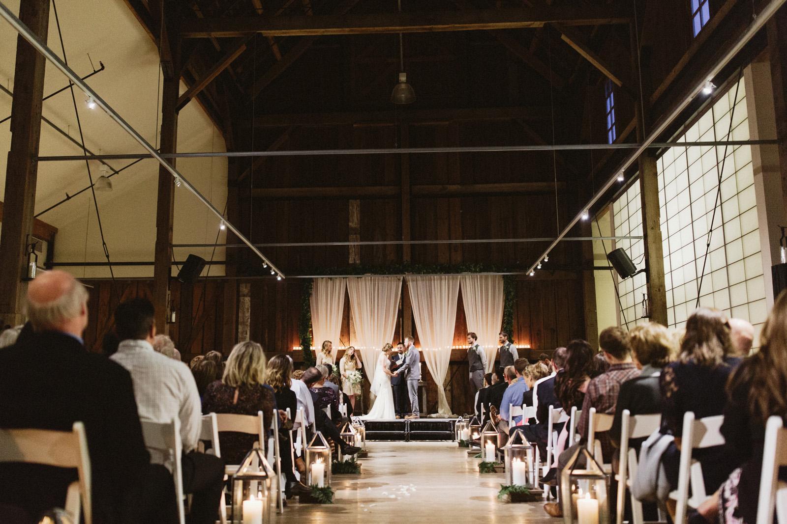 daniel-emily-37 PICKERING BARN WEDDING
