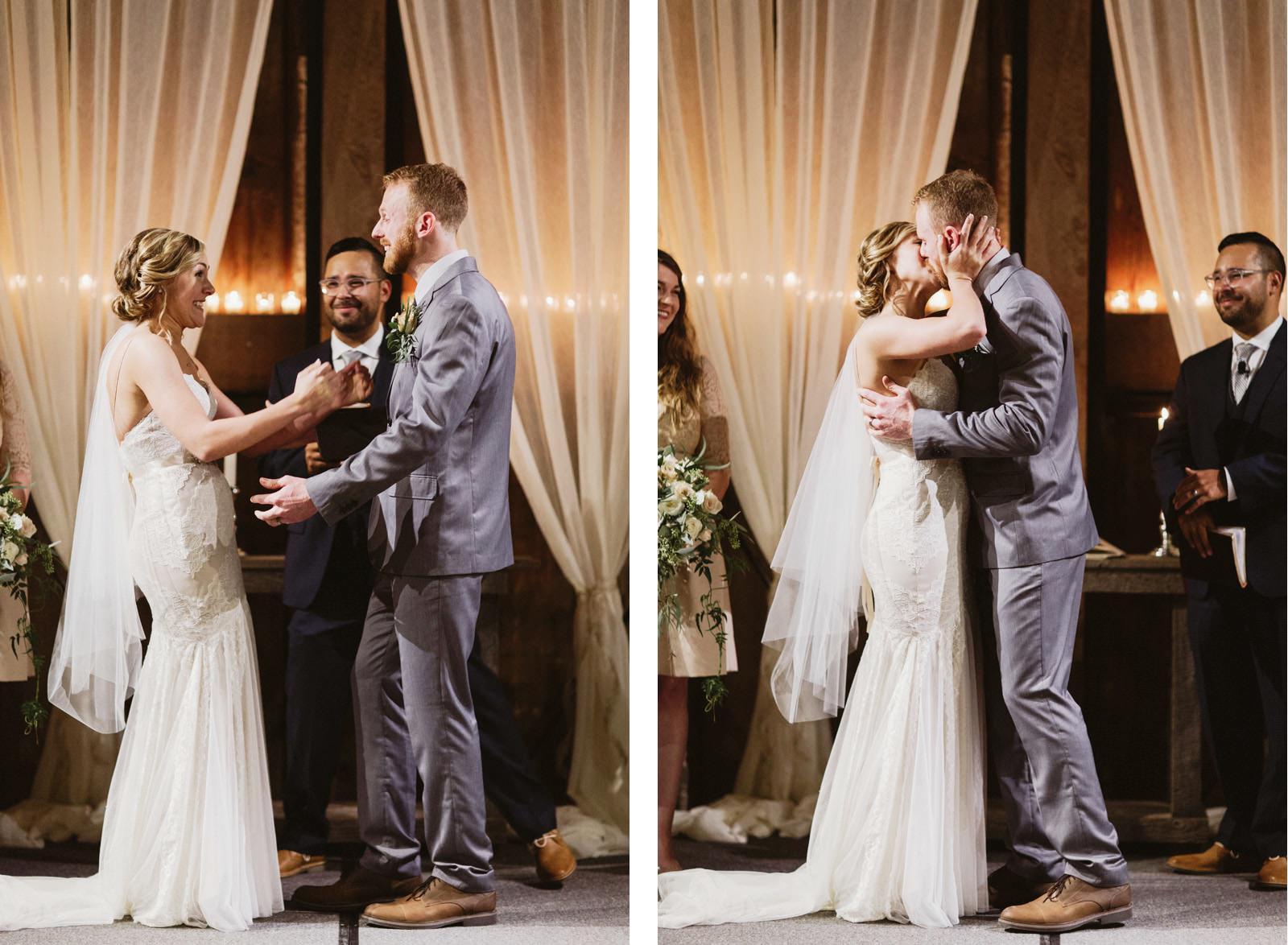 daniel-emily-38 PICKERING BARN WEDDING