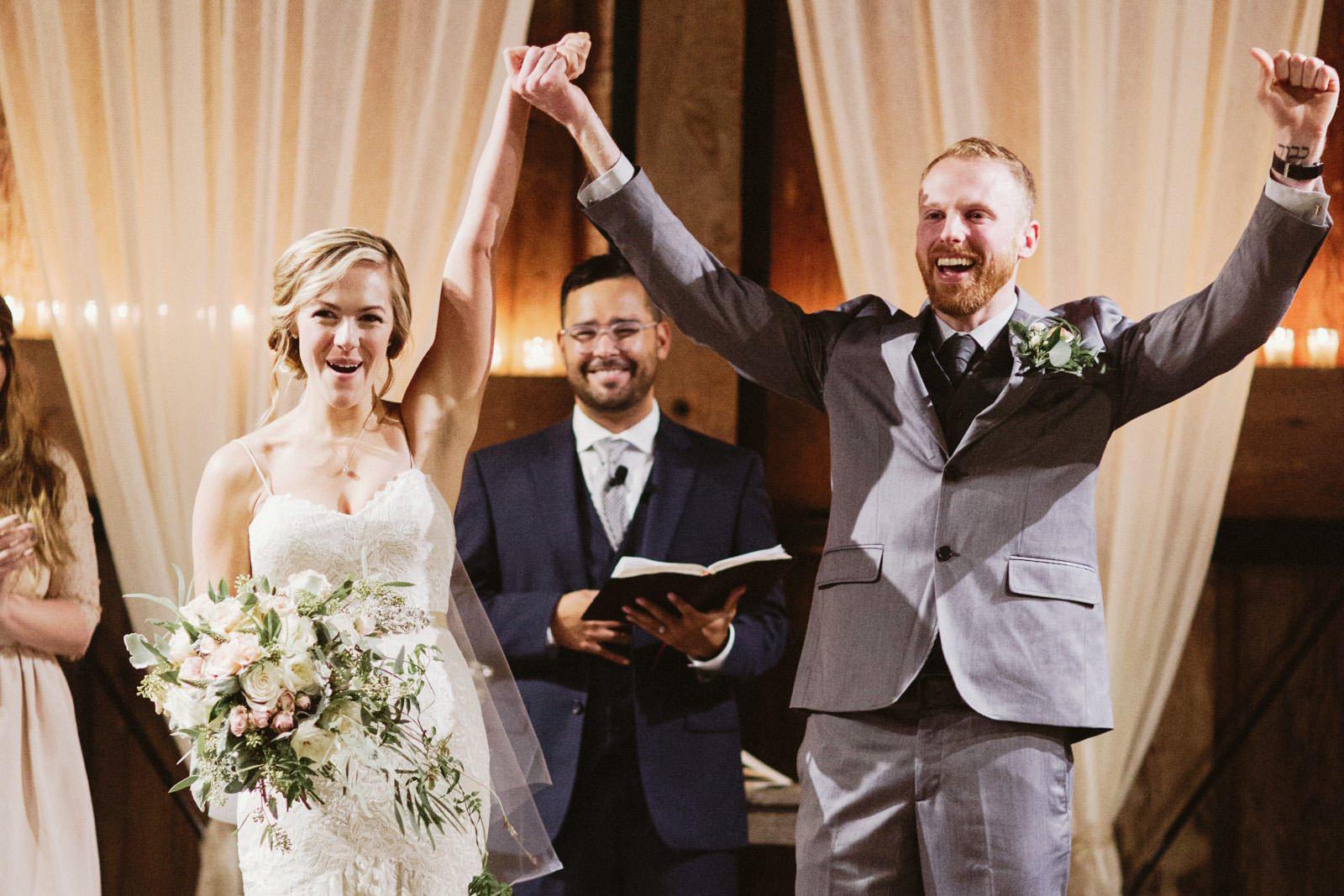 daniel-emily-39 PICKERING BARN WEDDING