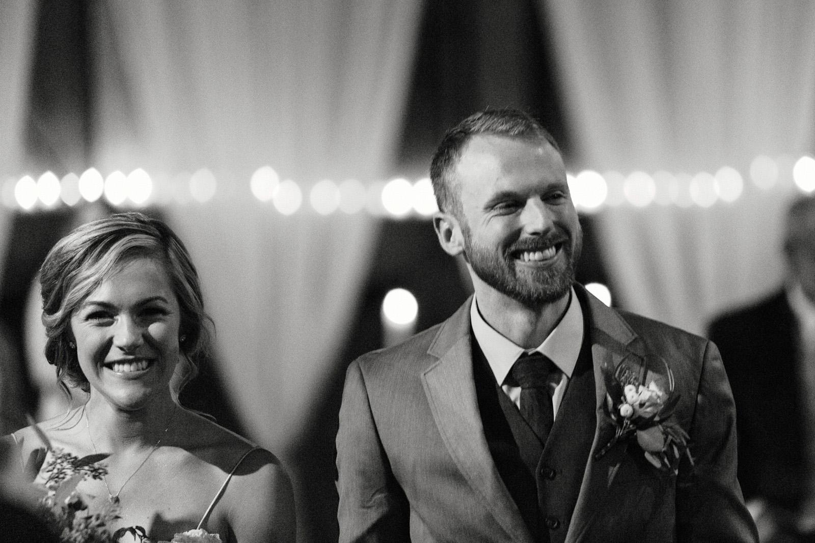 daniel-emily-40 PICKERING BARN WEDDING