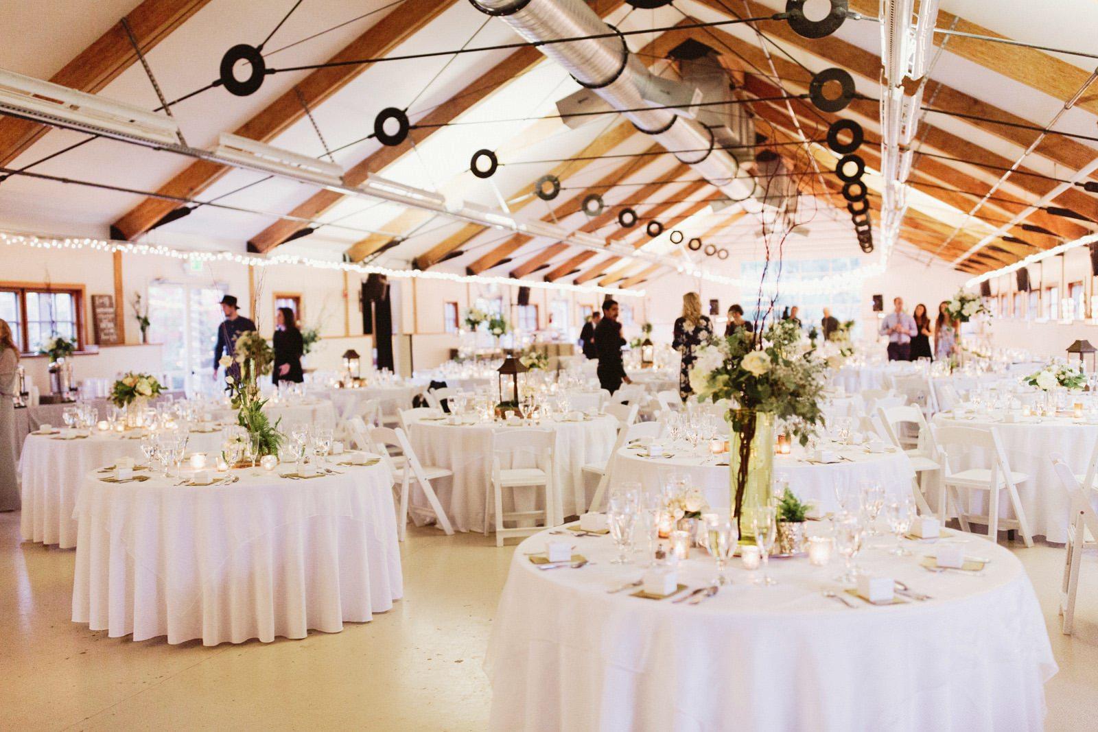 daniel-emily-41 PICKERING BARN WEDDING