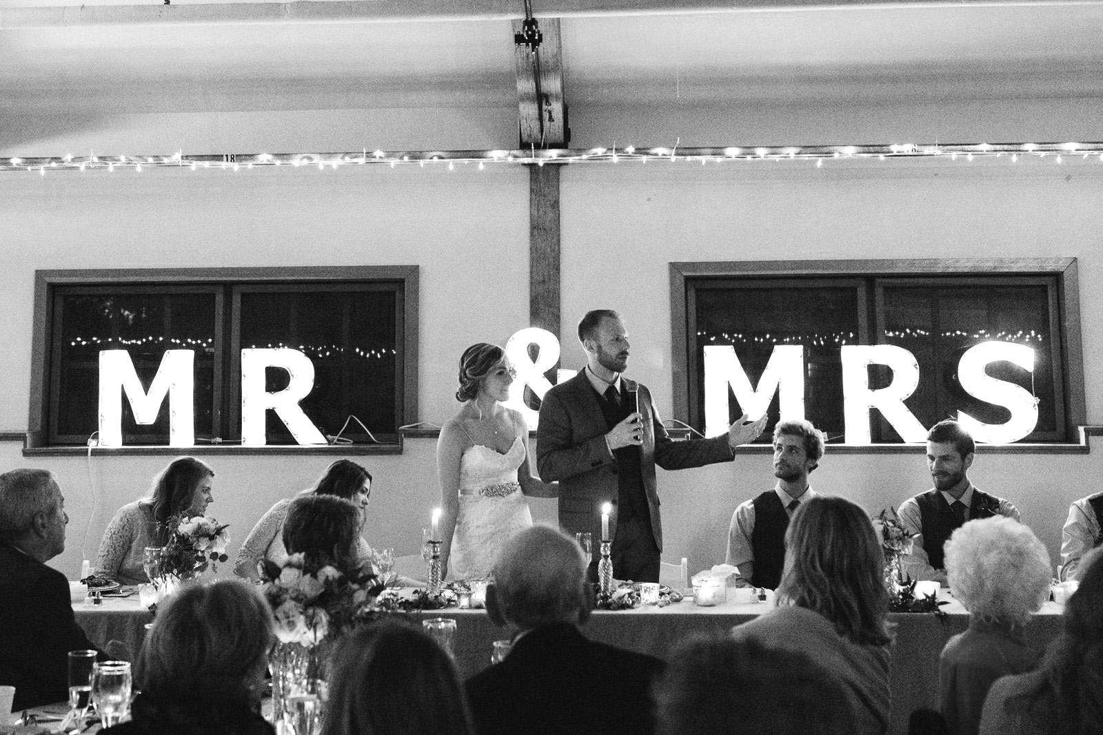 daniel-emily-42 PICKERING BARN WEDDING