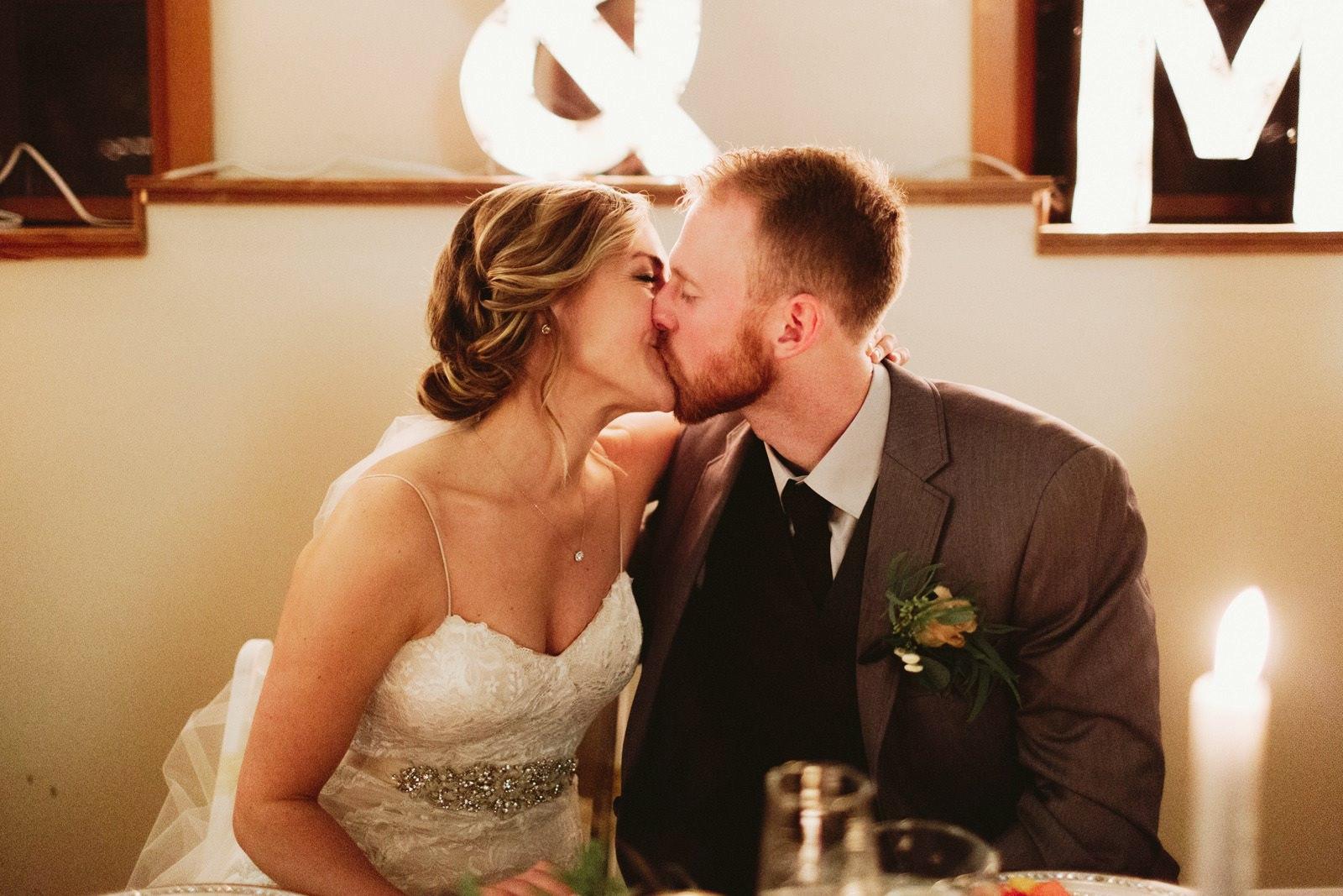 daniel-emily-43 PICKERING BARN WEDDING