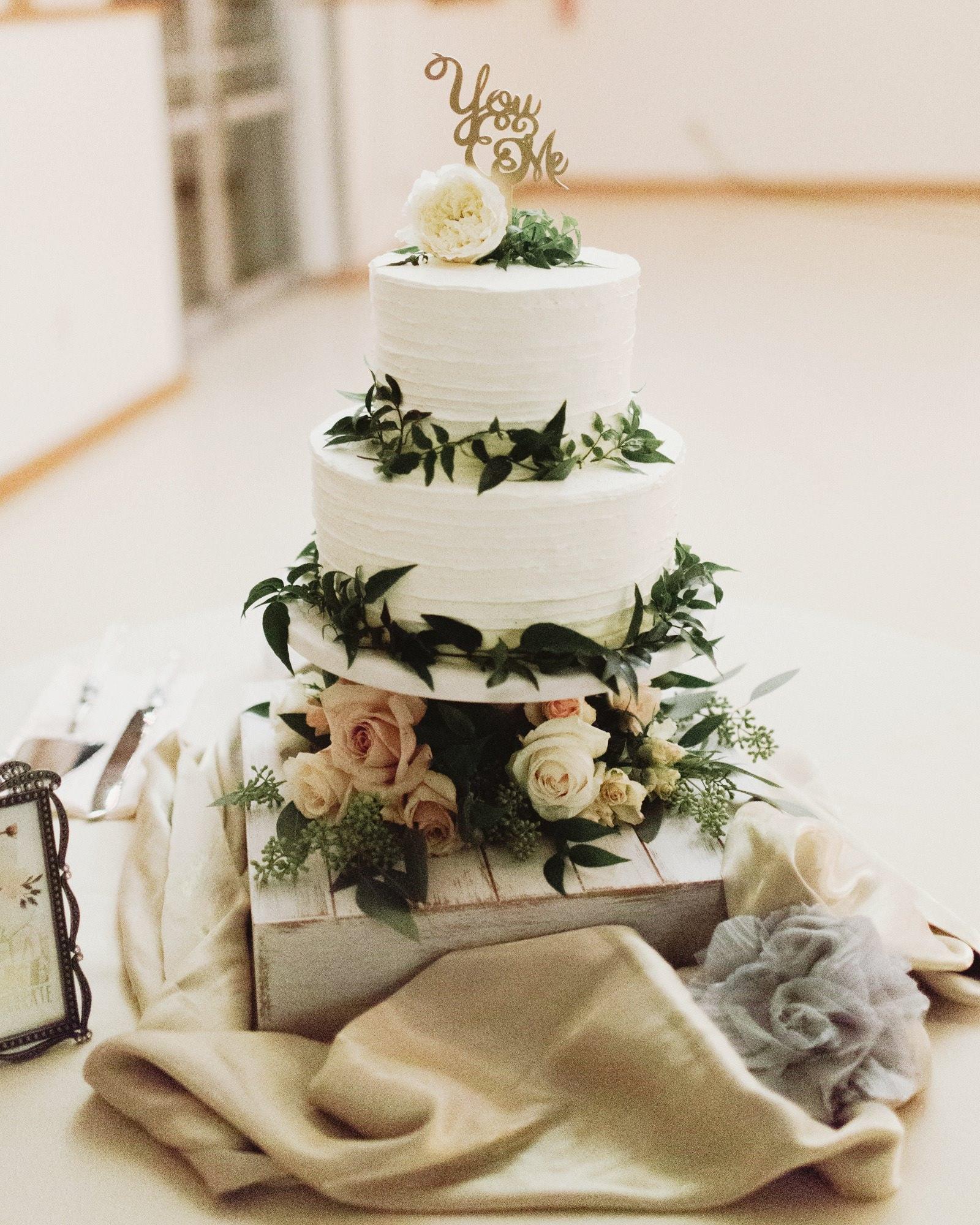 daniel-emily-44 PICKERING BARN WEDDING