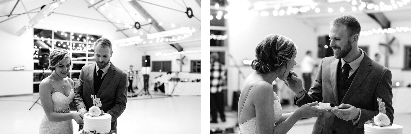 daniel-emily-45 PICKERING BARN WEDDING