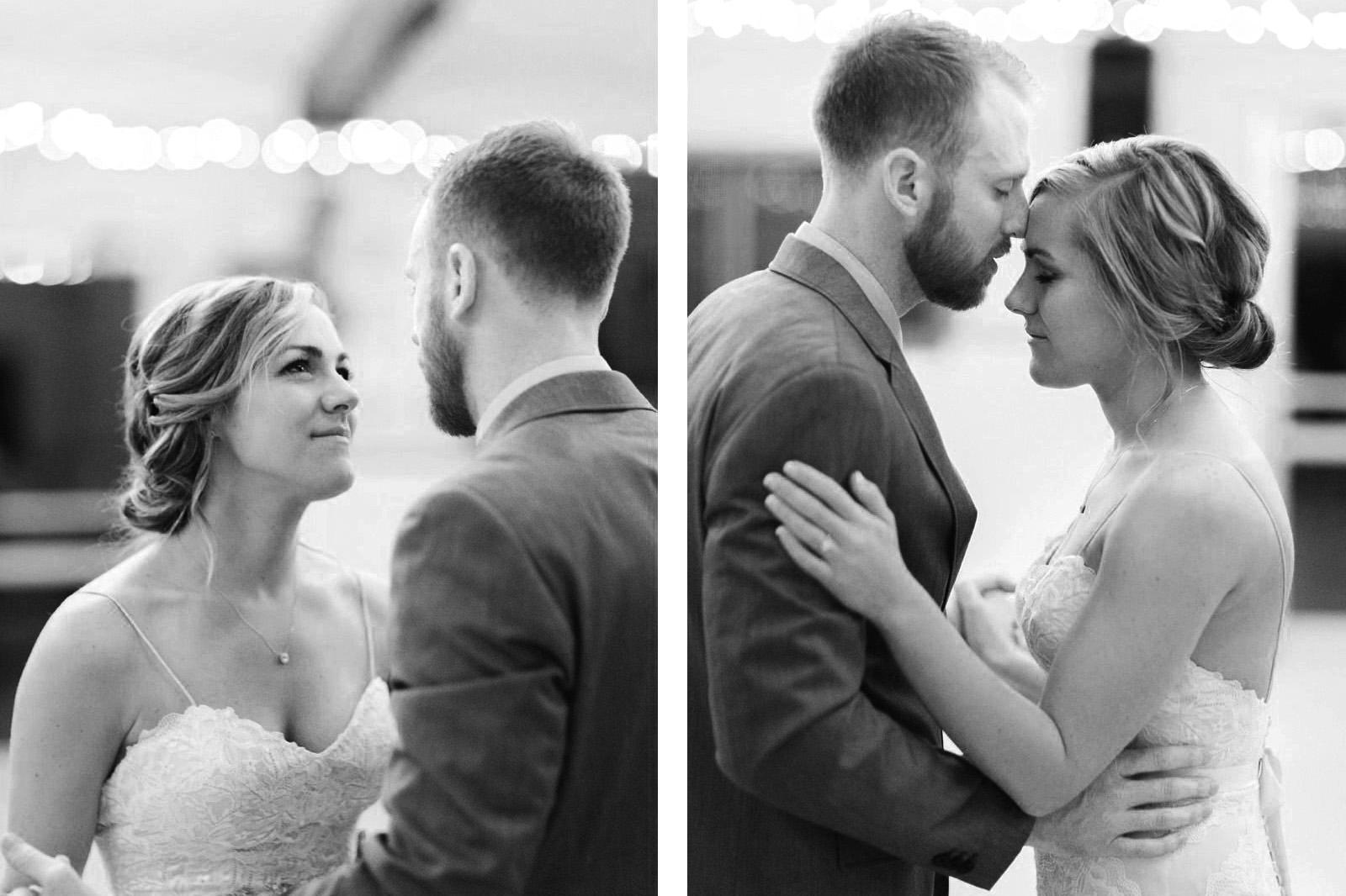 daniel-emily-47 PICKERING BARN WEDDING
