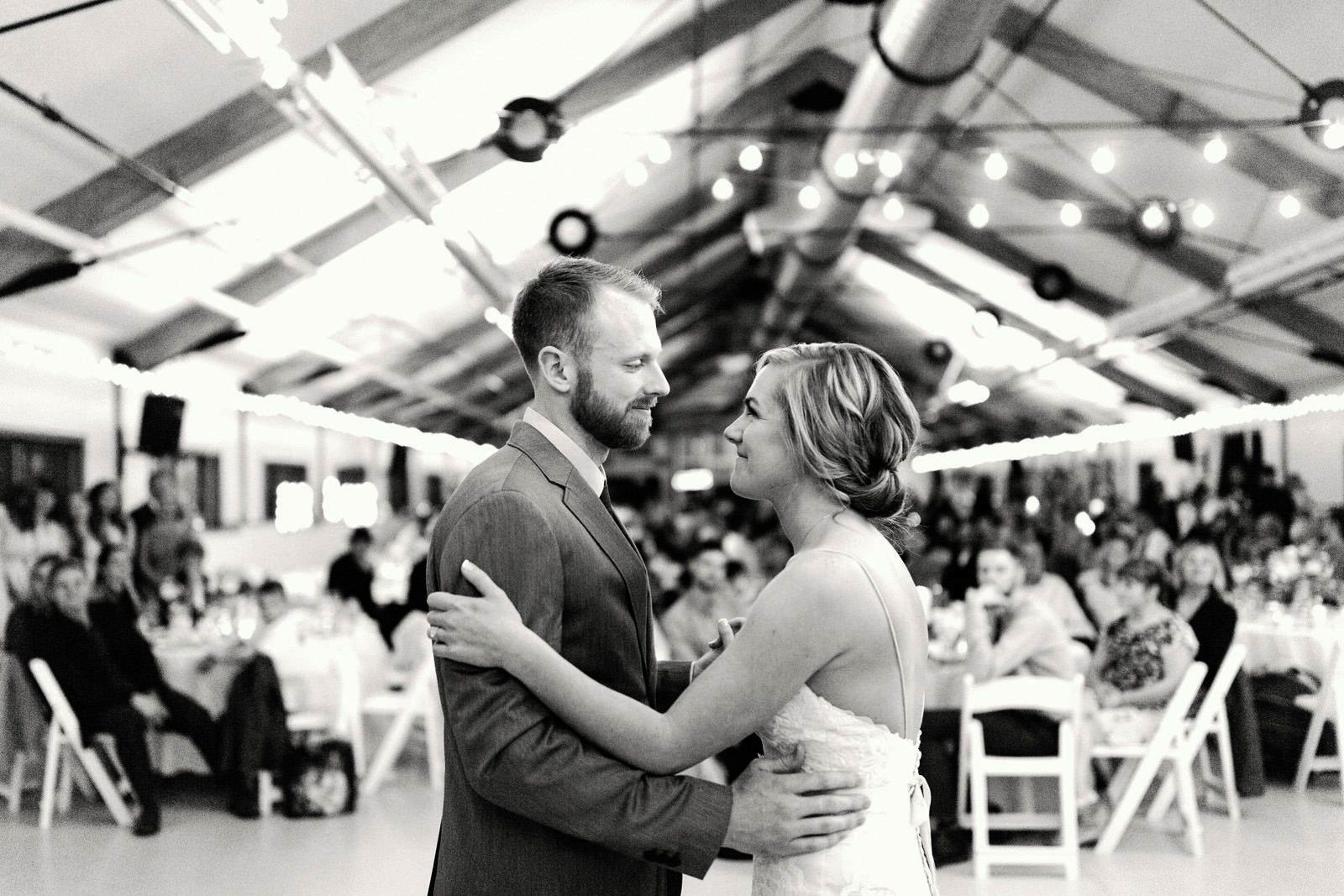 daniel-emily-48 PICKERING BARN WEDDING