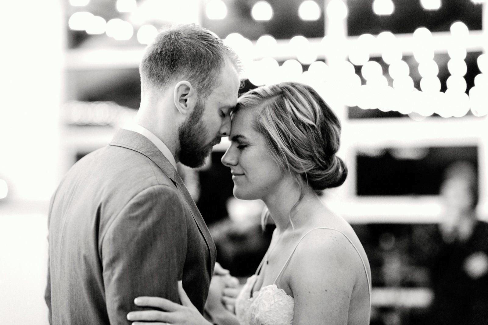 daniel-emily-49 PICKERING BARN WEDDING