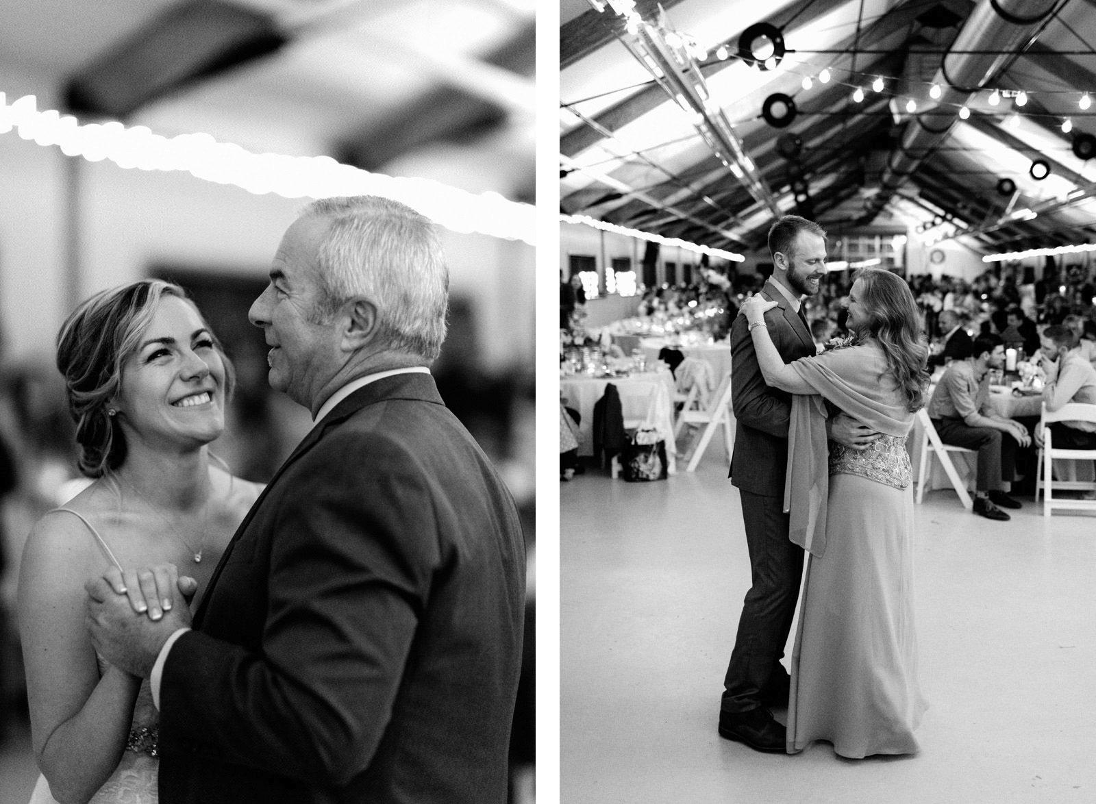 daniel-emily-50 PICKERING BARN WEDDING