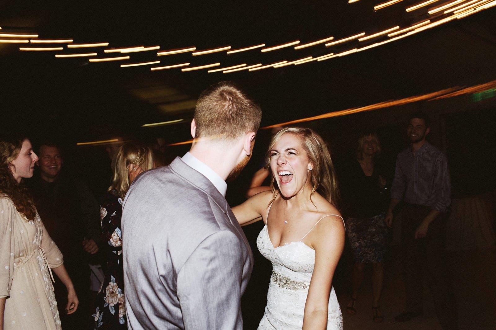 daniel-emily-51 PICKERING BARN WEDDING